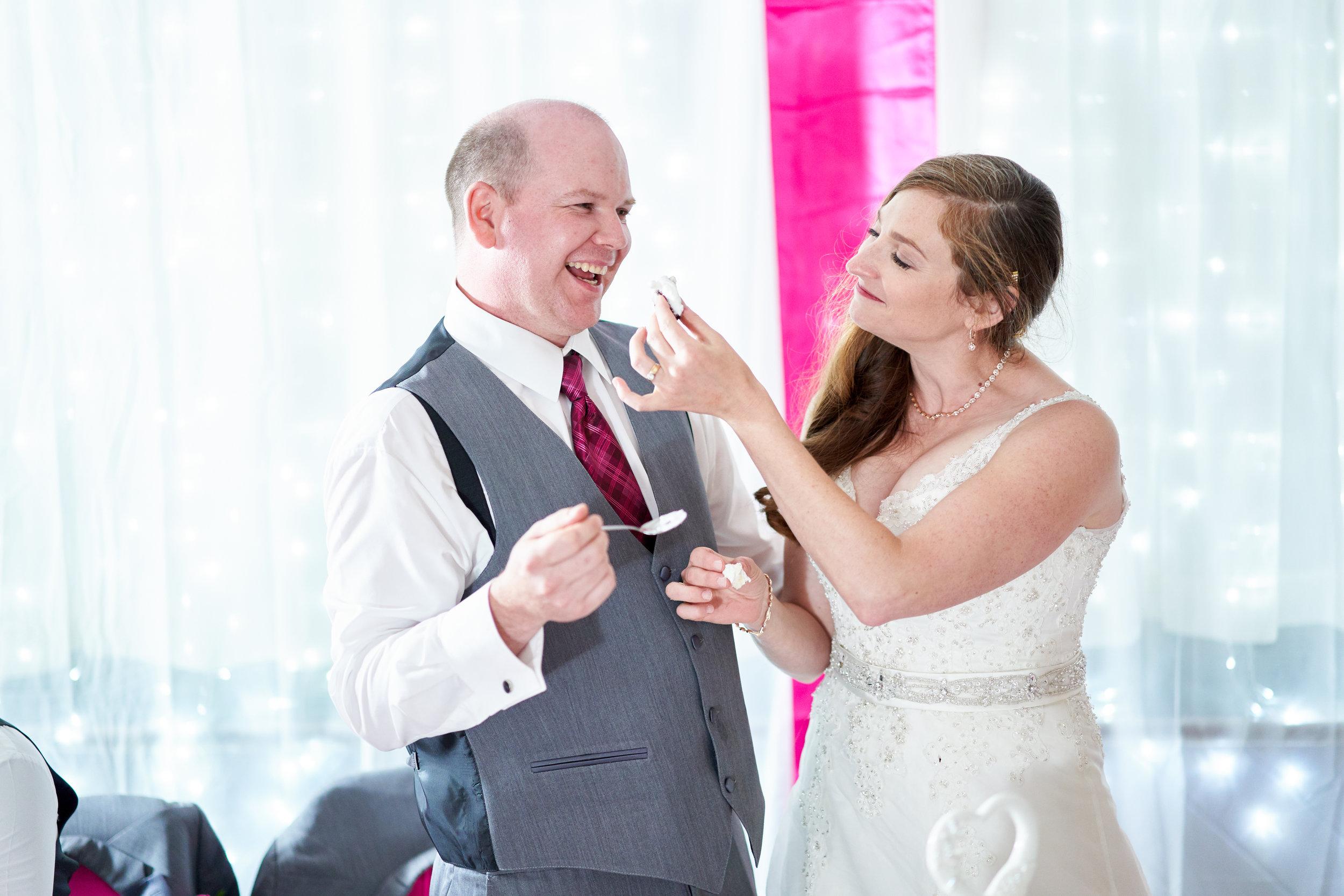 Anne & Brad's Wedding 657.jpg