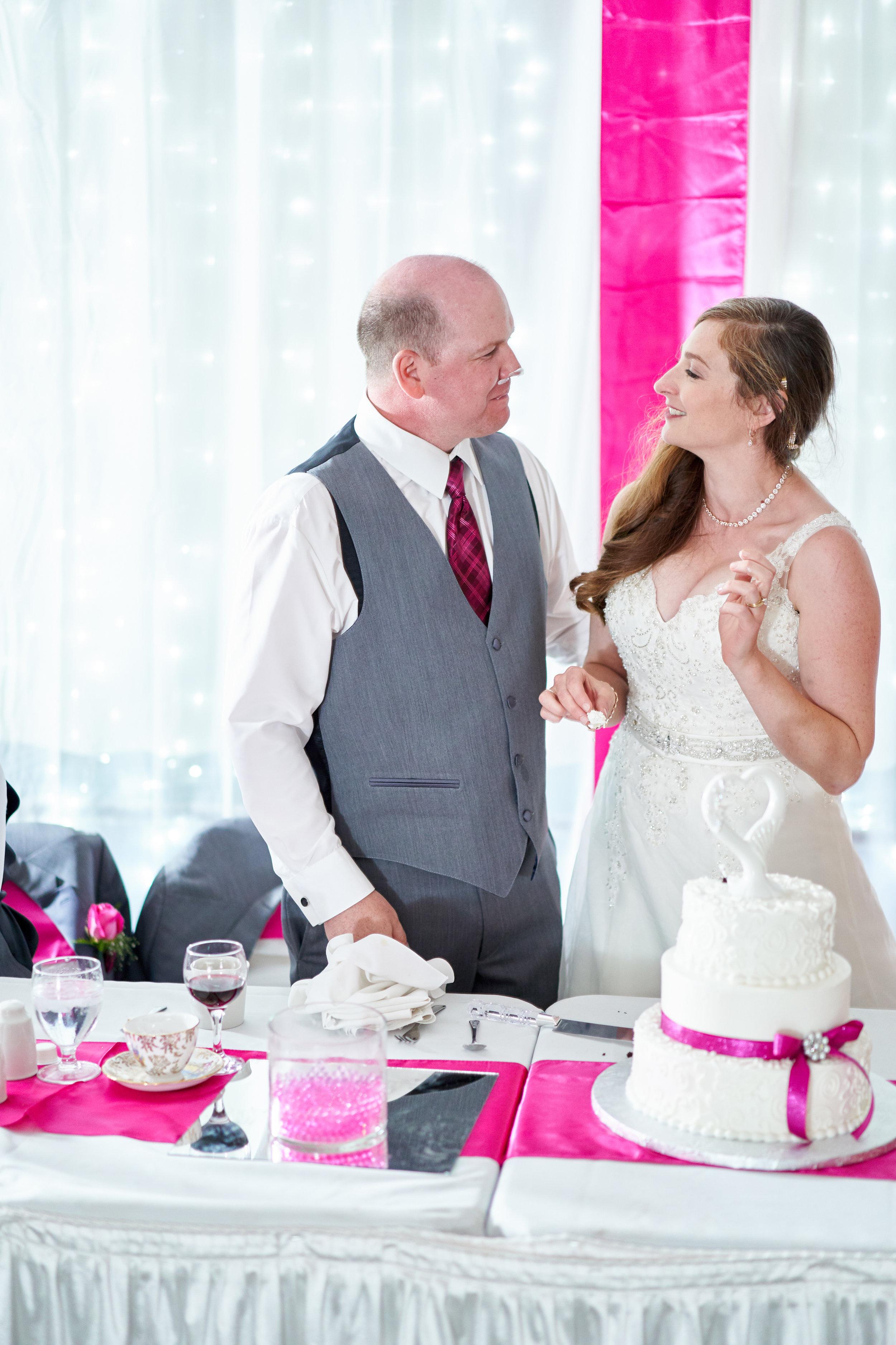 Anne & Brad's Wedding 659.jpg