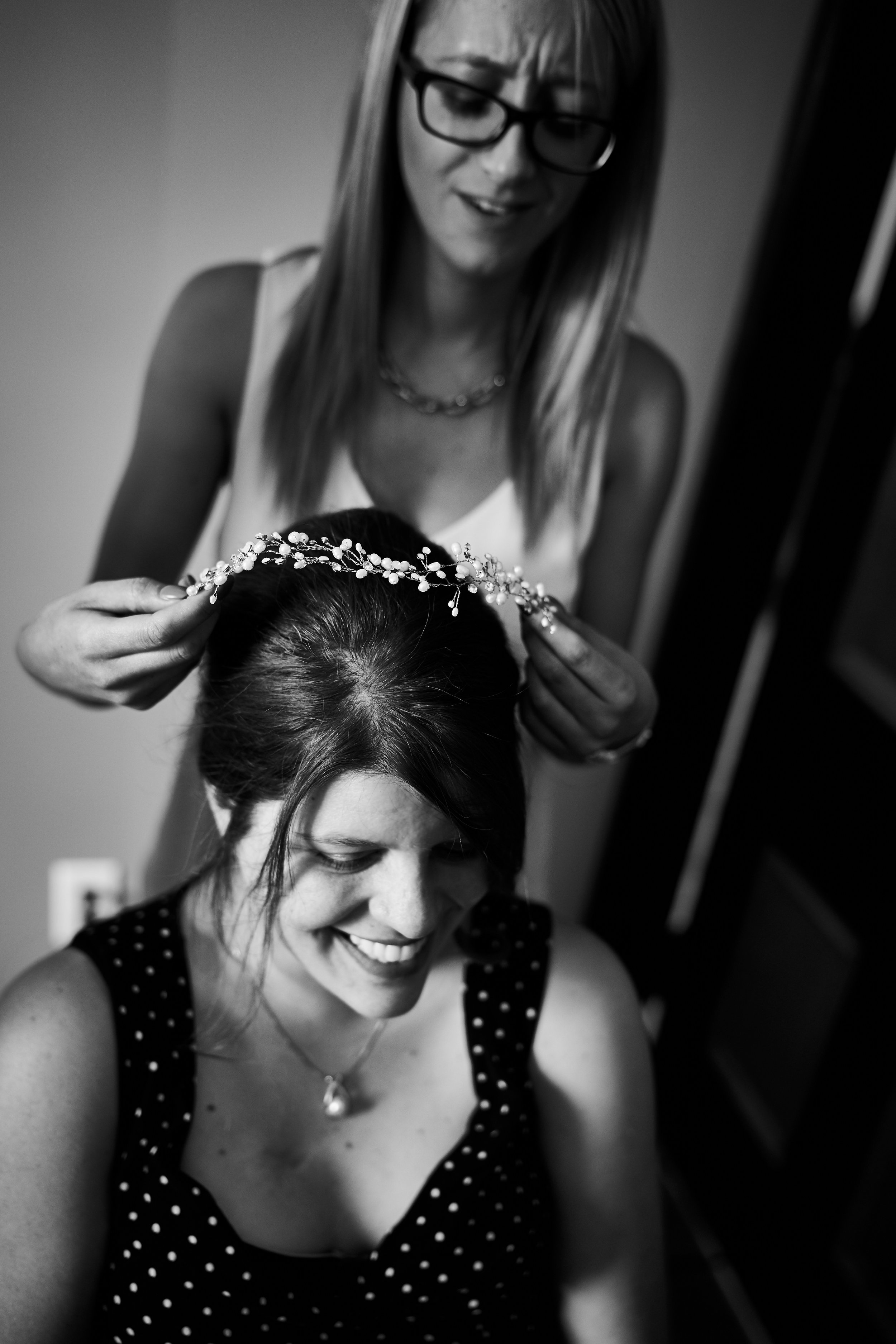 Heather & Joshua's Wedding 047.jpg