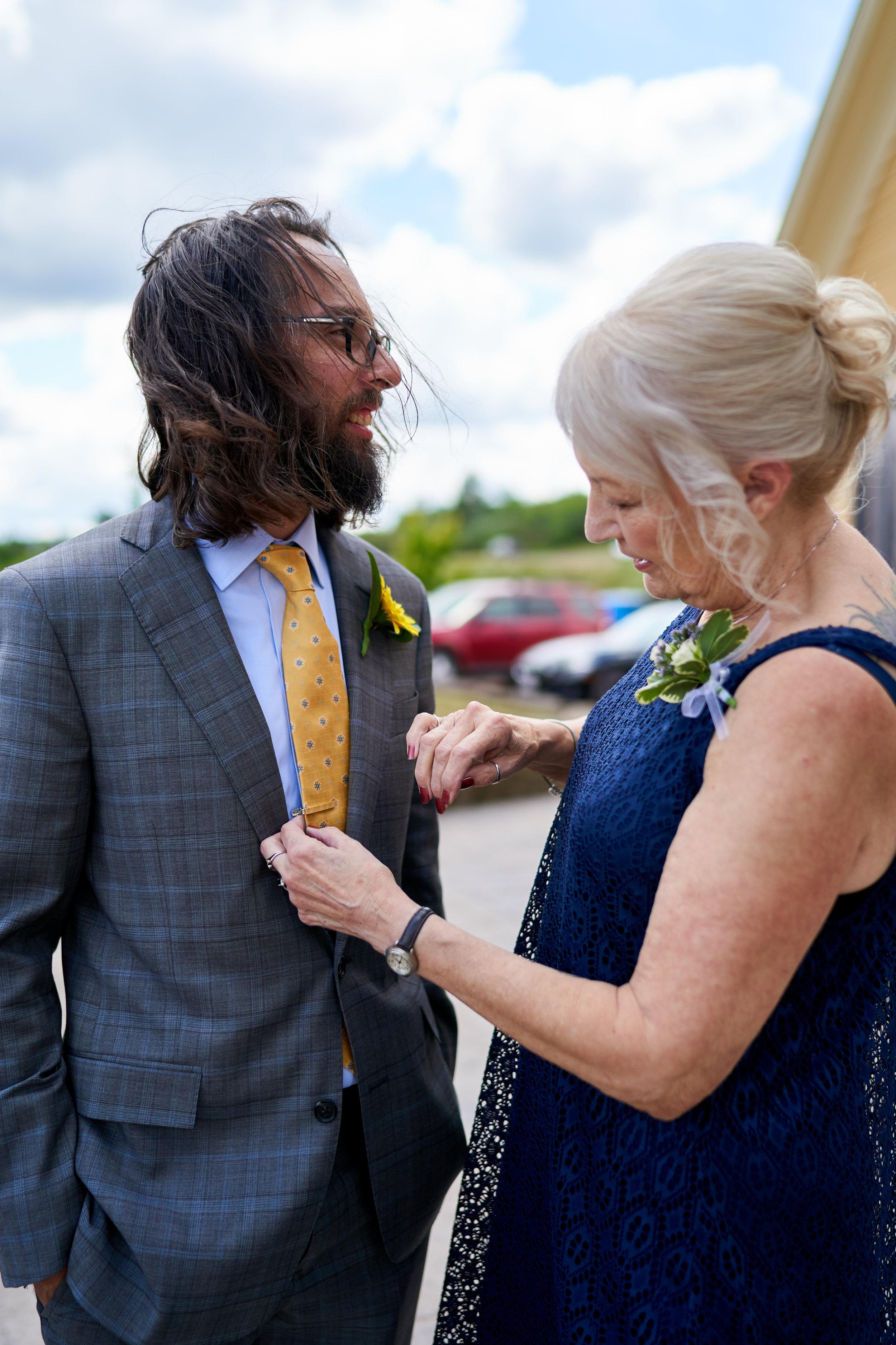 Heather & Joshua's Wedding 164.jpg