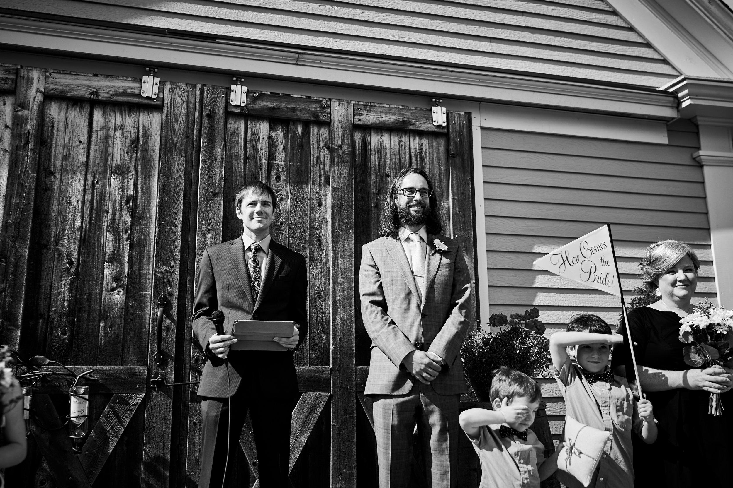 Heather & Joshua's Wedding 247.jpg