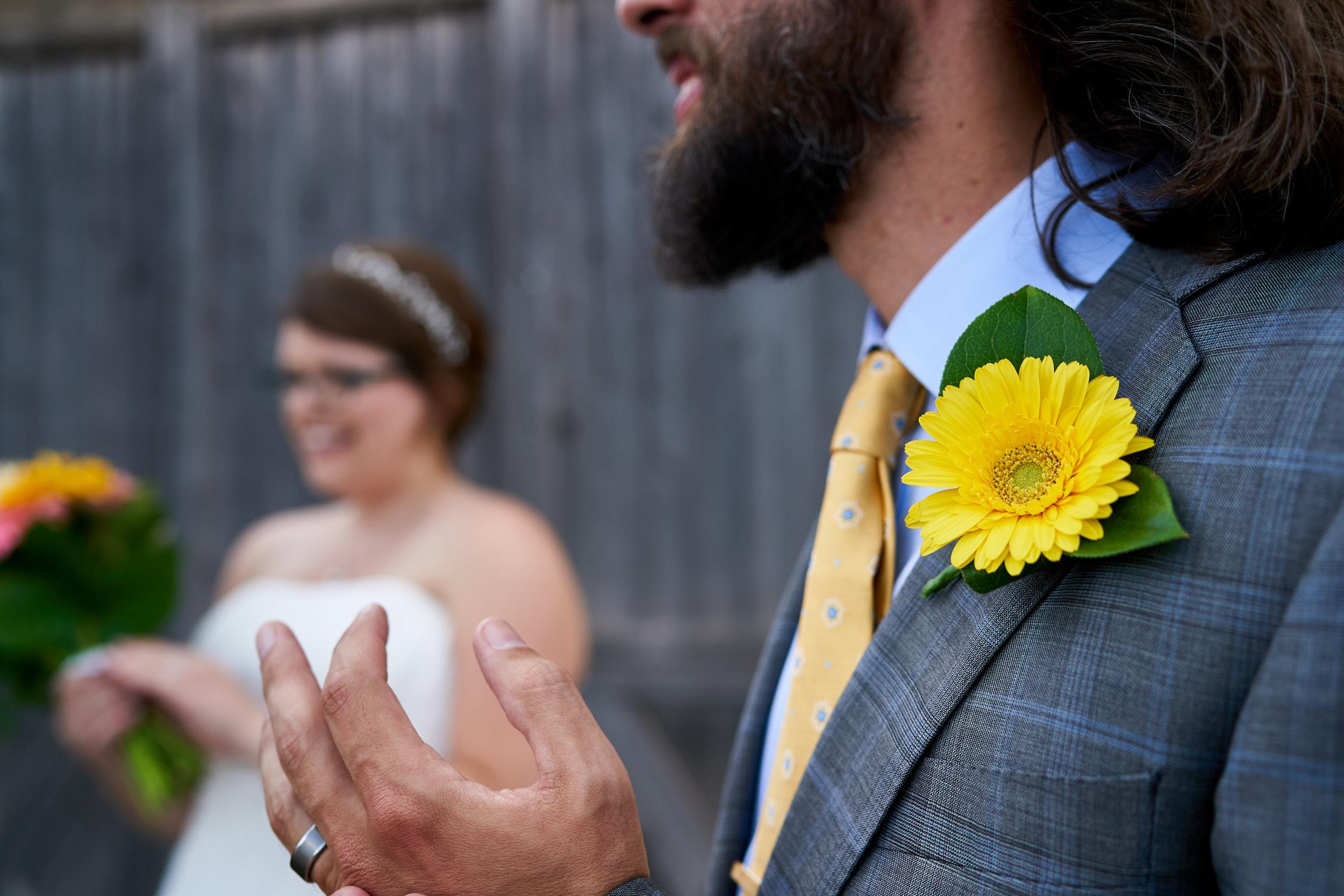 Heather & Joshua's Wedding 311.jpg