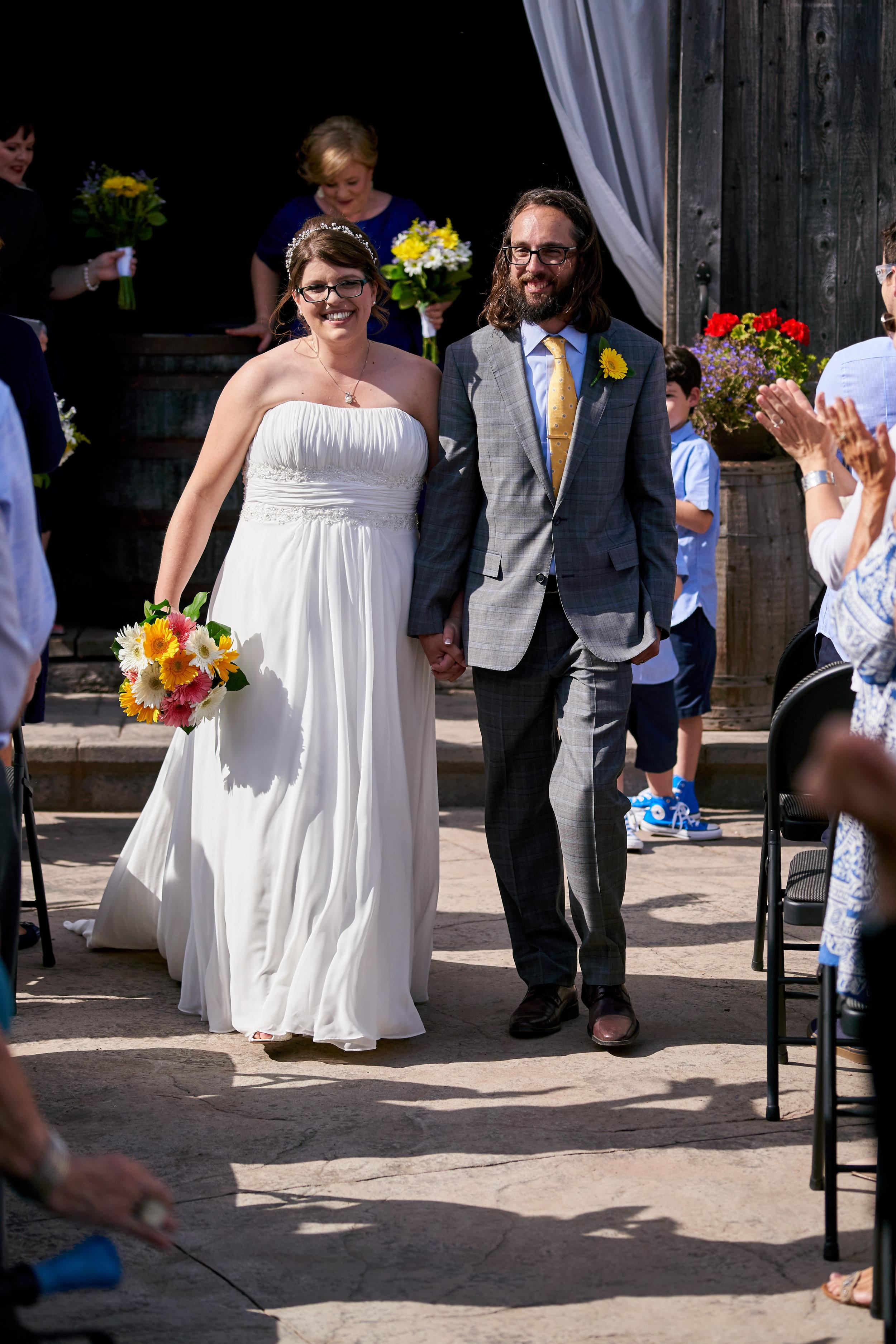 Heather & Joshua's Wedding 283.jpg