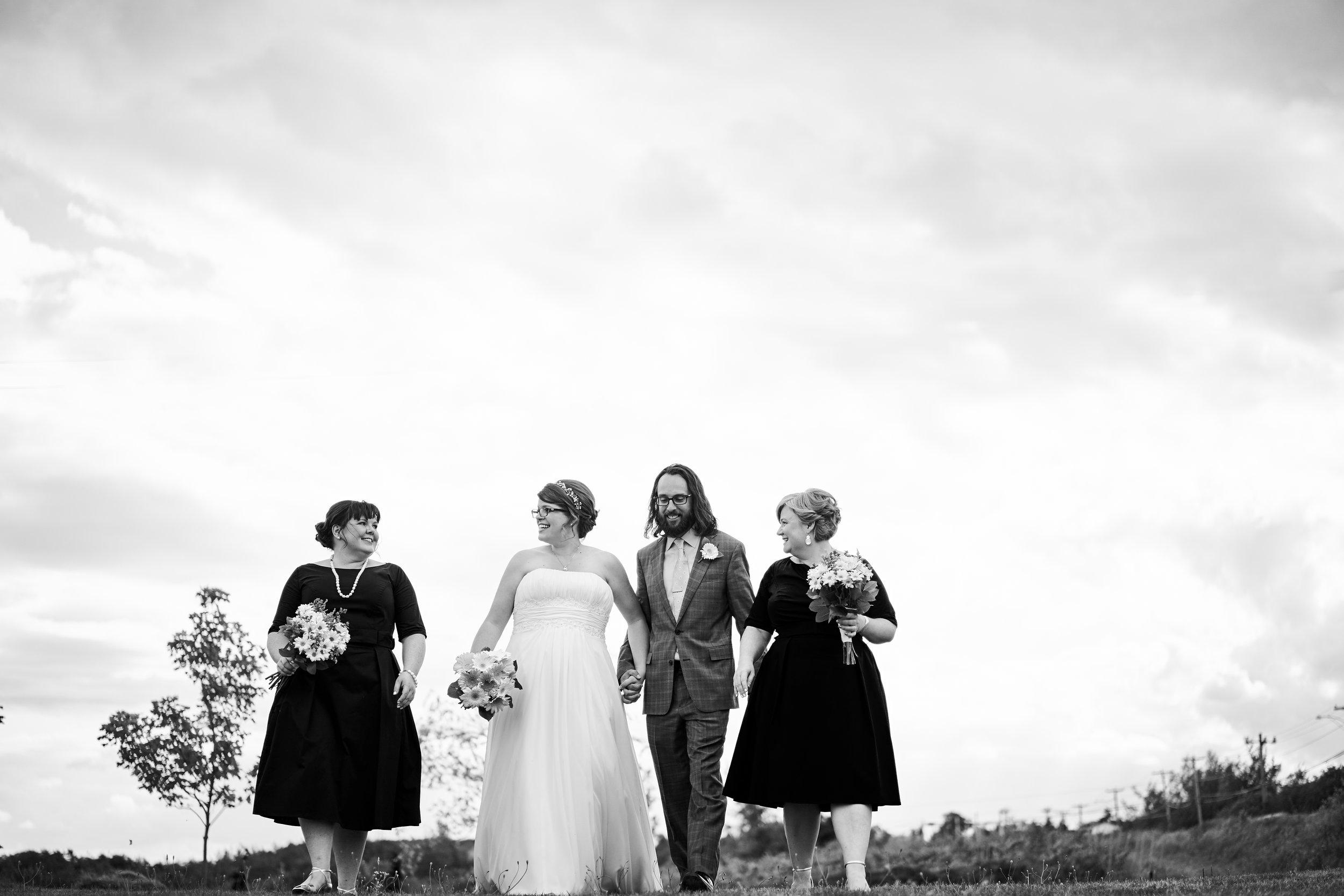 Heather & Joshua's Wedding 387.jpg