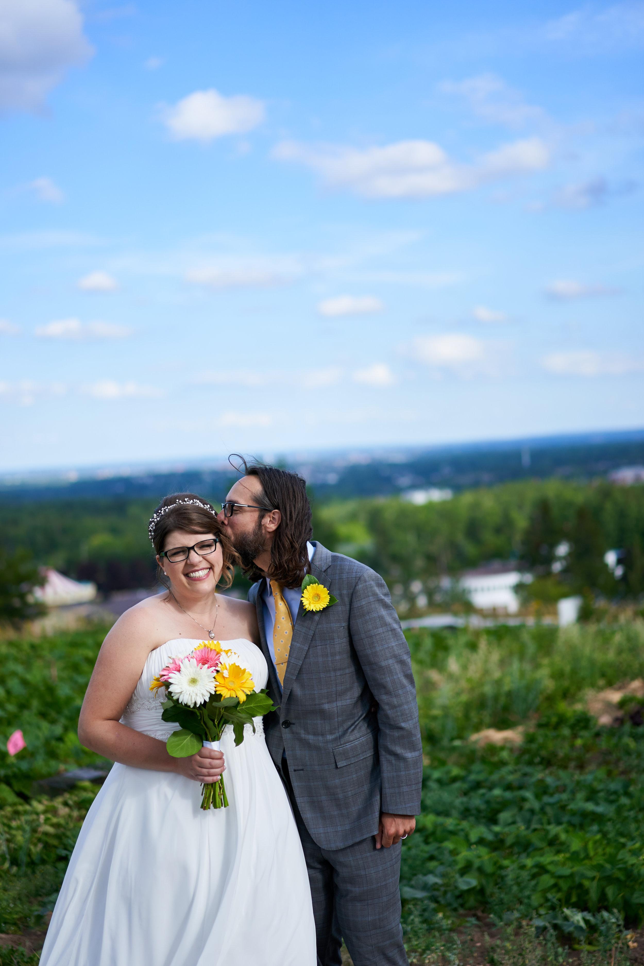 Heather & Joshua's Wedding 393.jpg