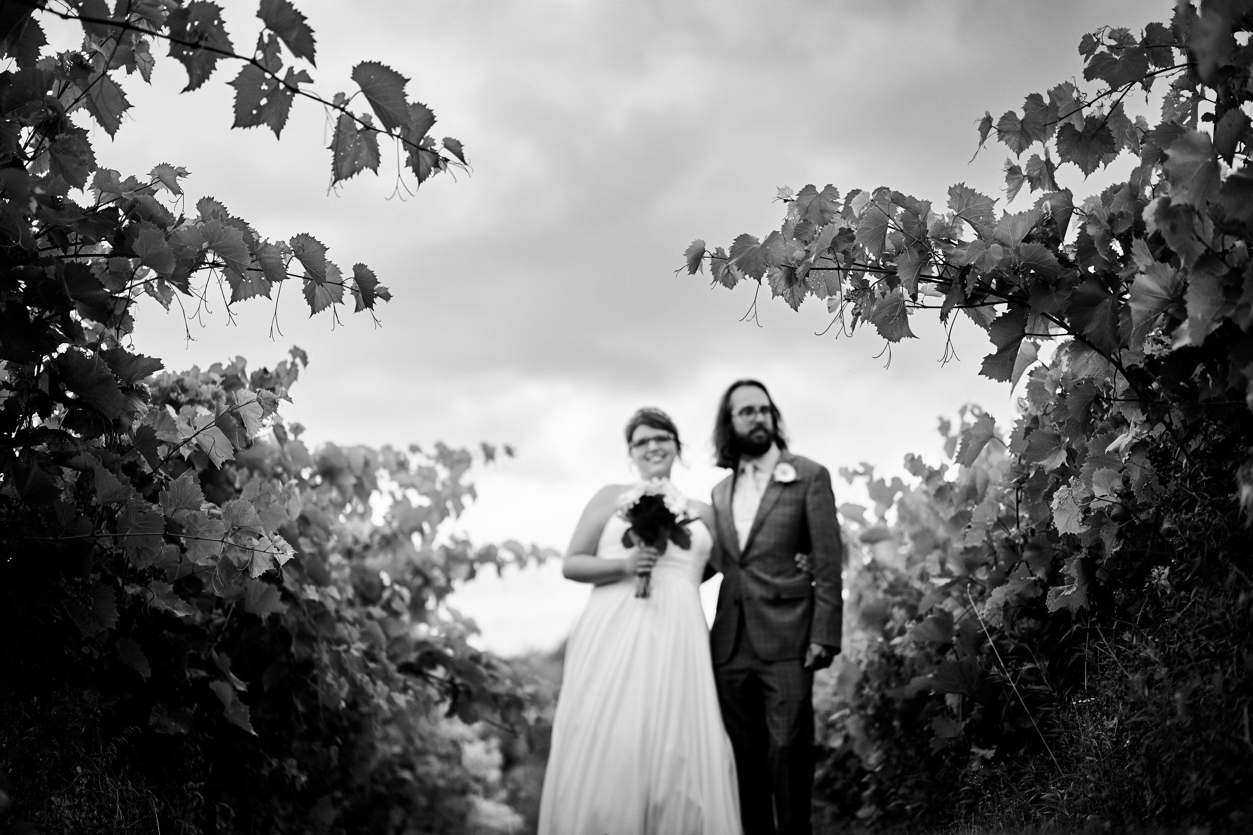 Heather & Joshua's Wedding 409.jpg