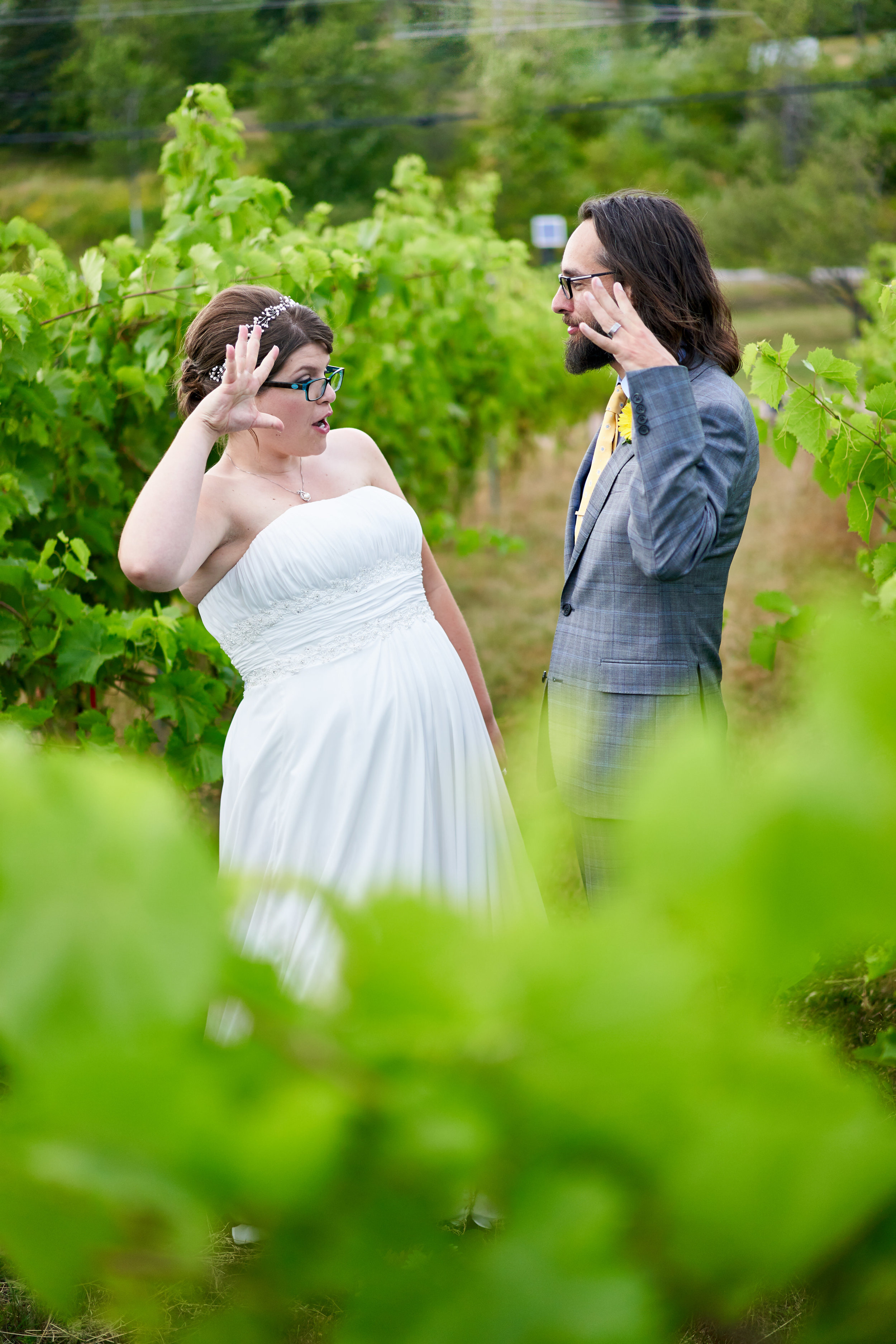 Heather & Joshua's Wedding 417.jpg