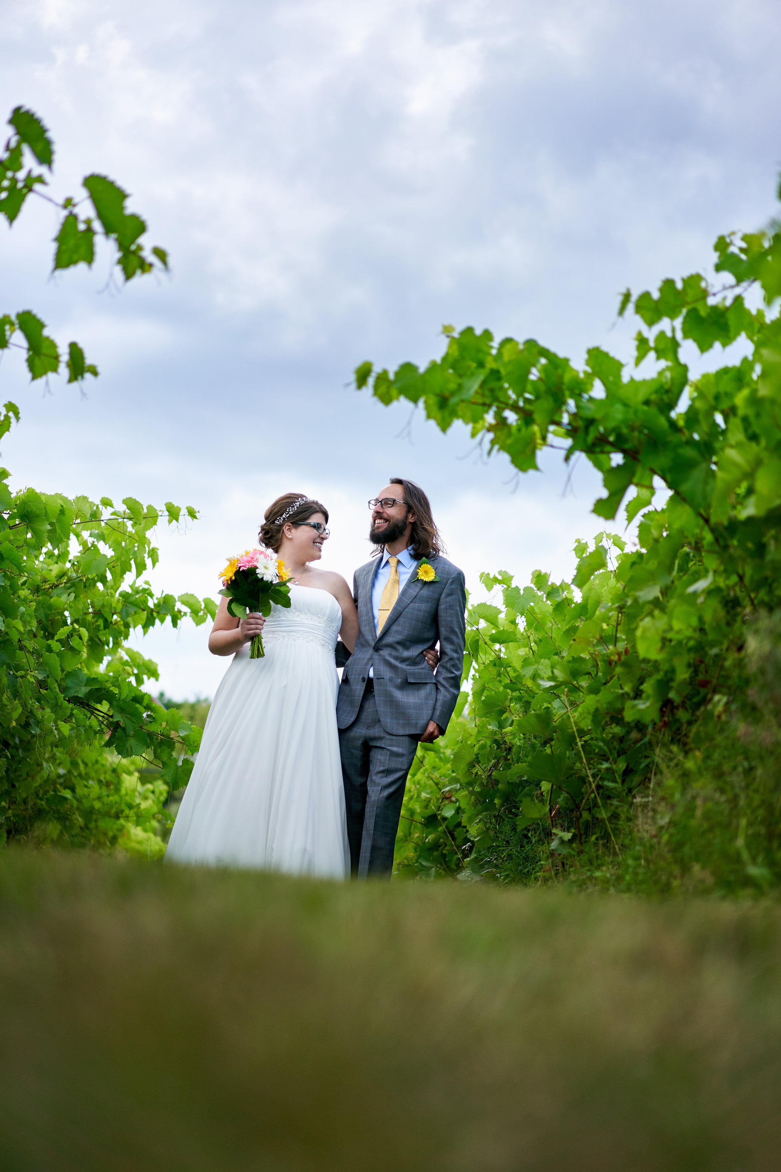 Heather & Joshua's Wedding 411.jpg