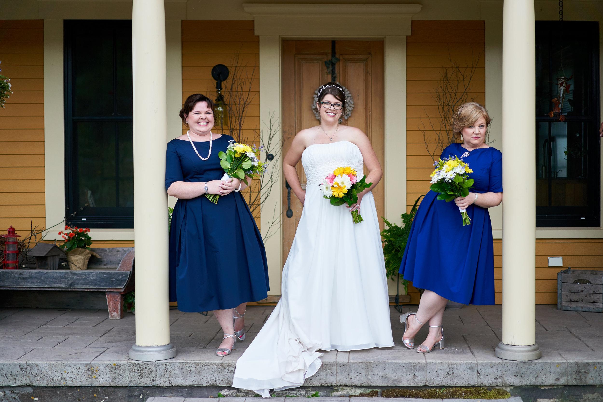 Heather & Joshua's Wedding 439.jpg