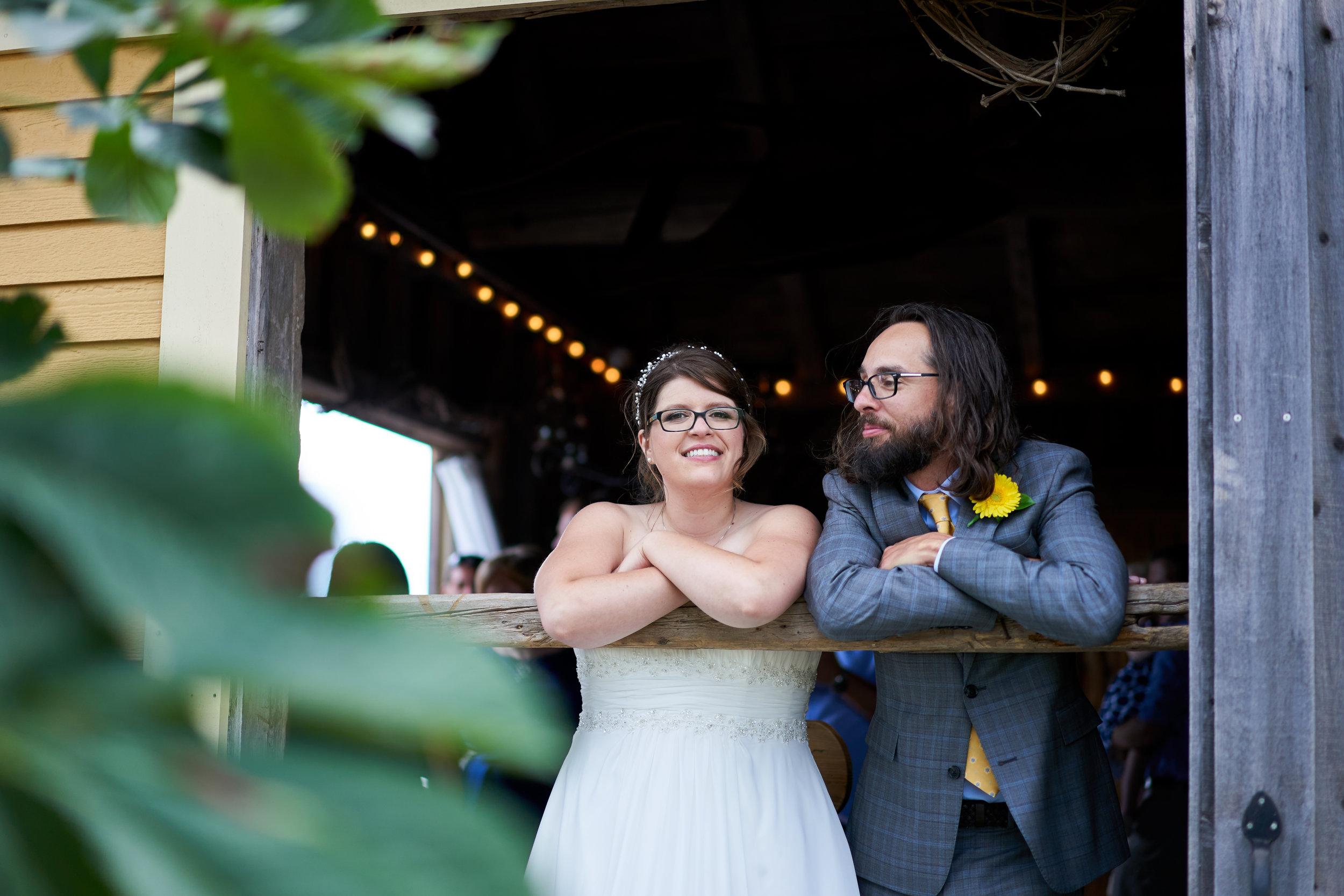 Heather & Joshua's Wedding 459.jpg