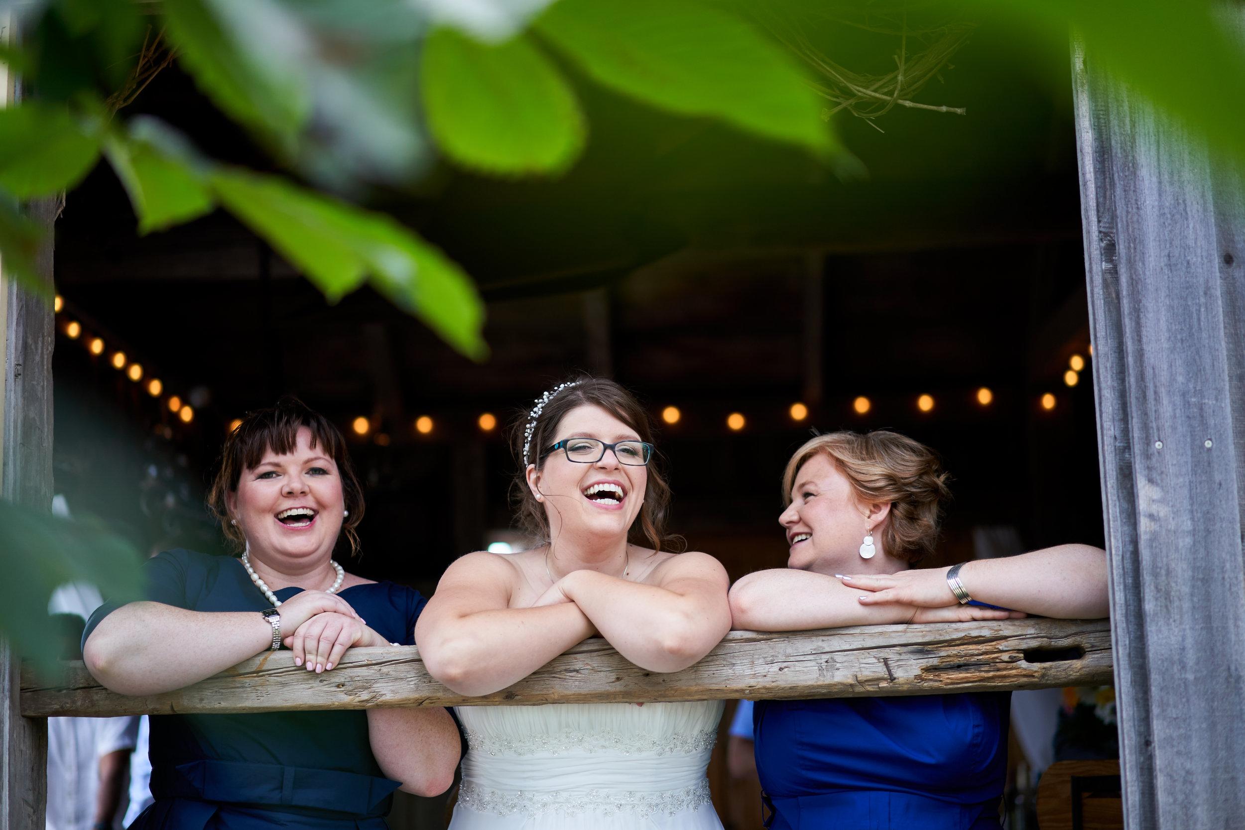 Heather & Joshua's Wedding 463.jpg