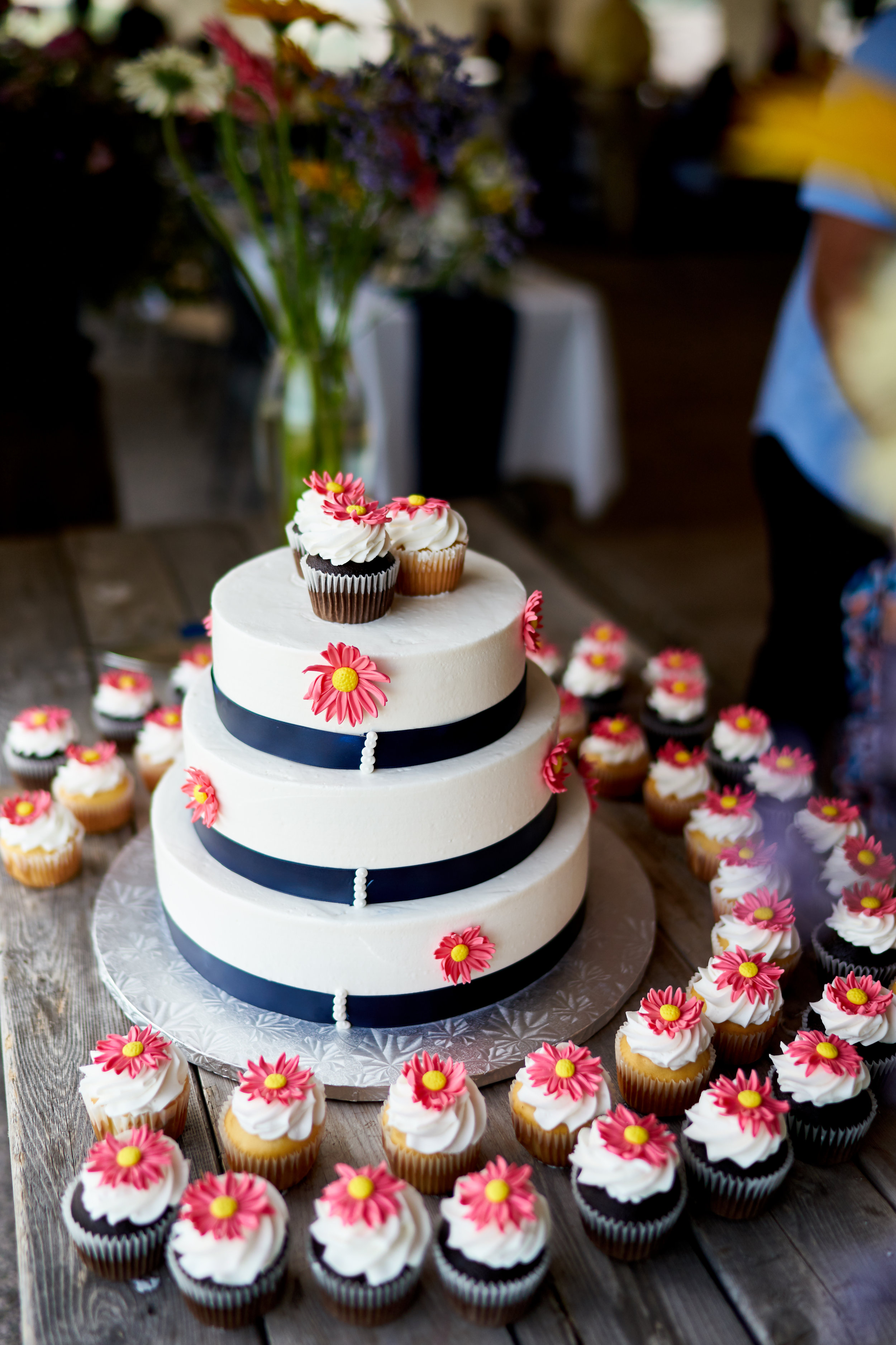 Heather & Joshua's Wedding 487.jpg