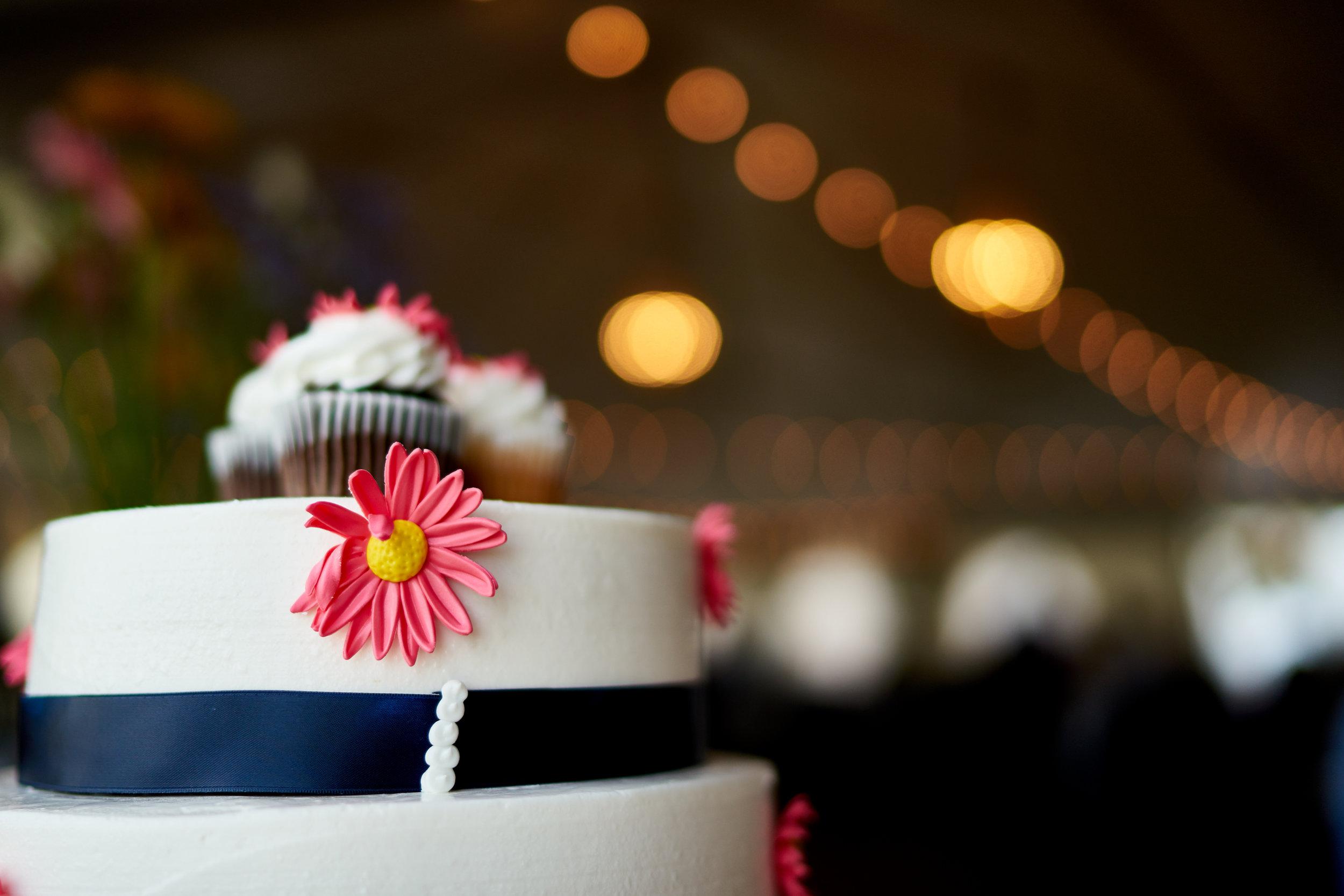 Heather & Joshua's Wedding 491.jpg