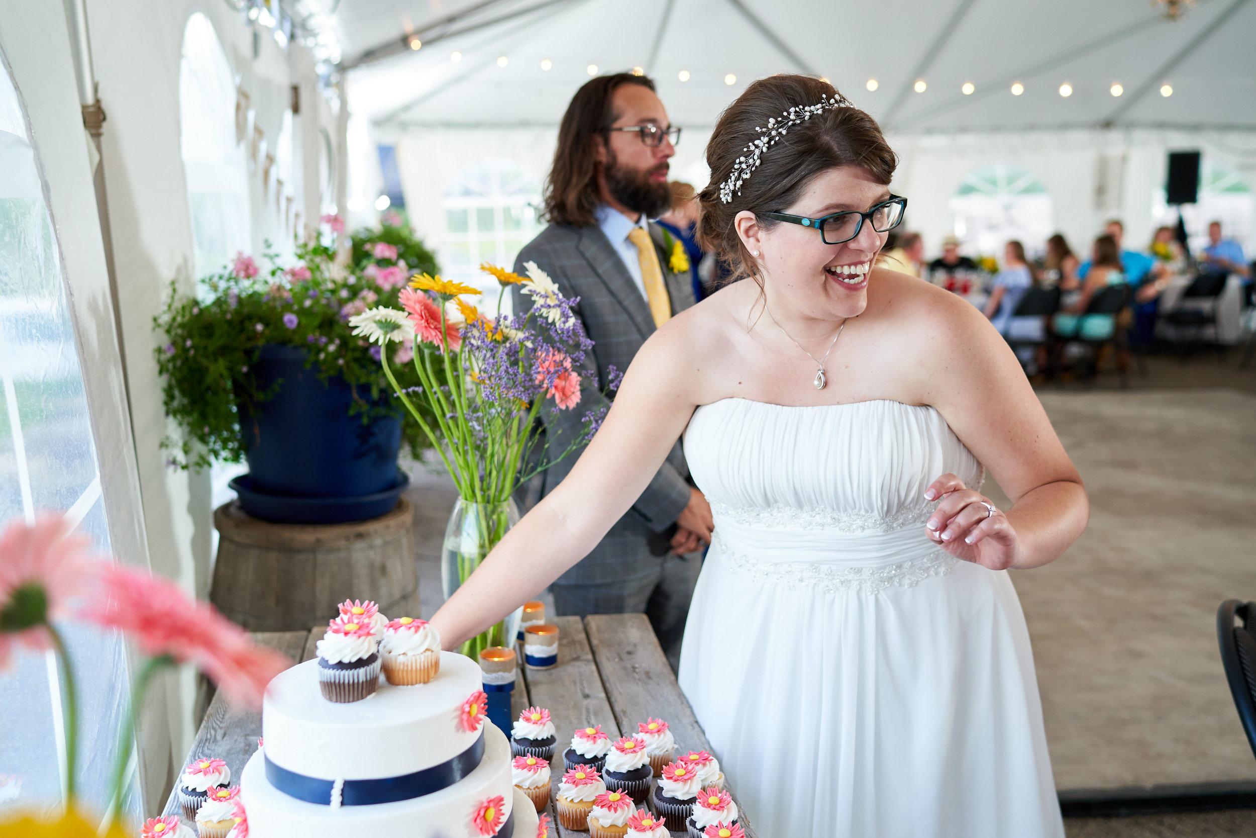 Heather & Joshua's Wedding 540.jpg