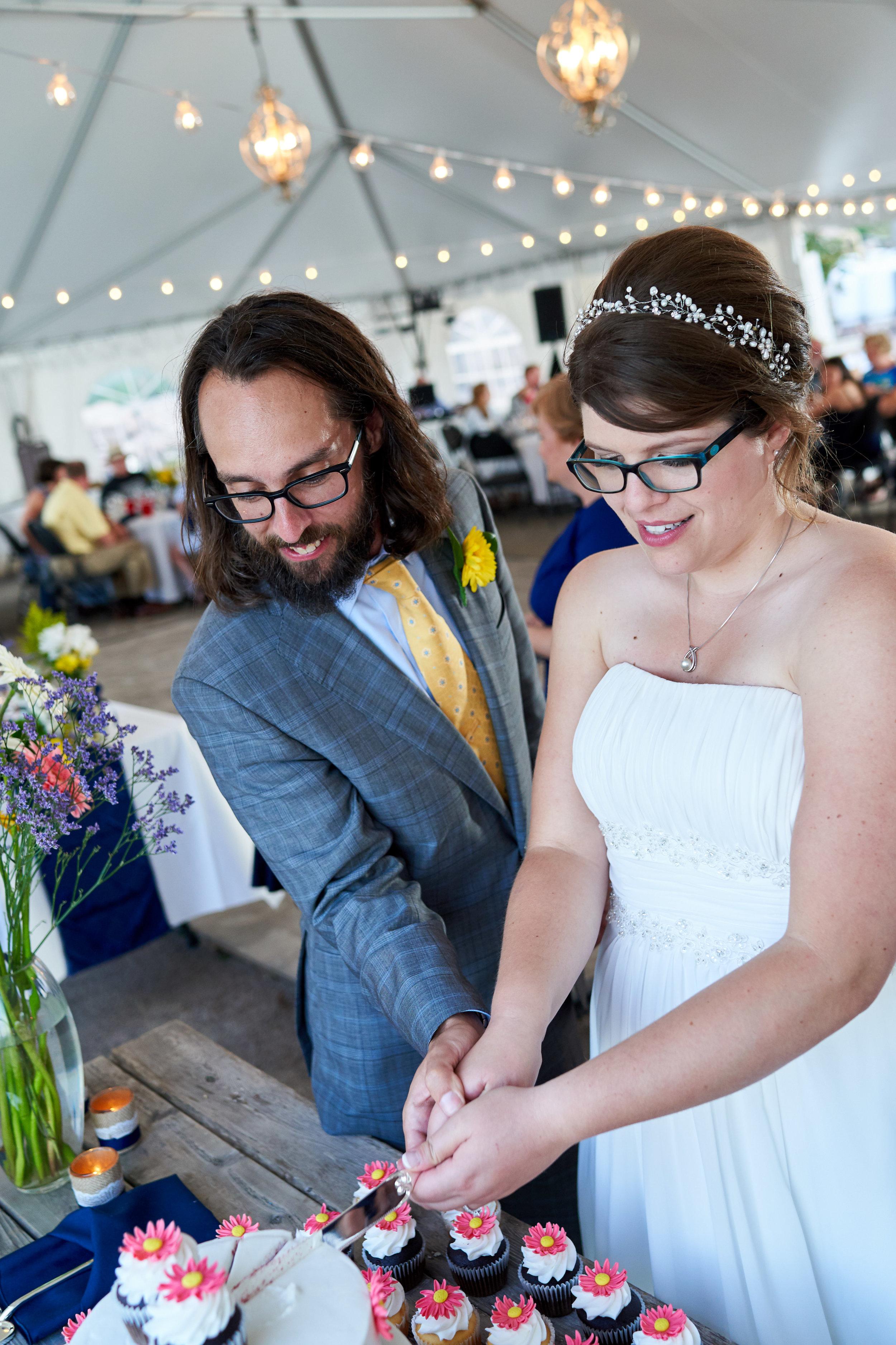 Heather & Joshua's Wedding 547.jpg