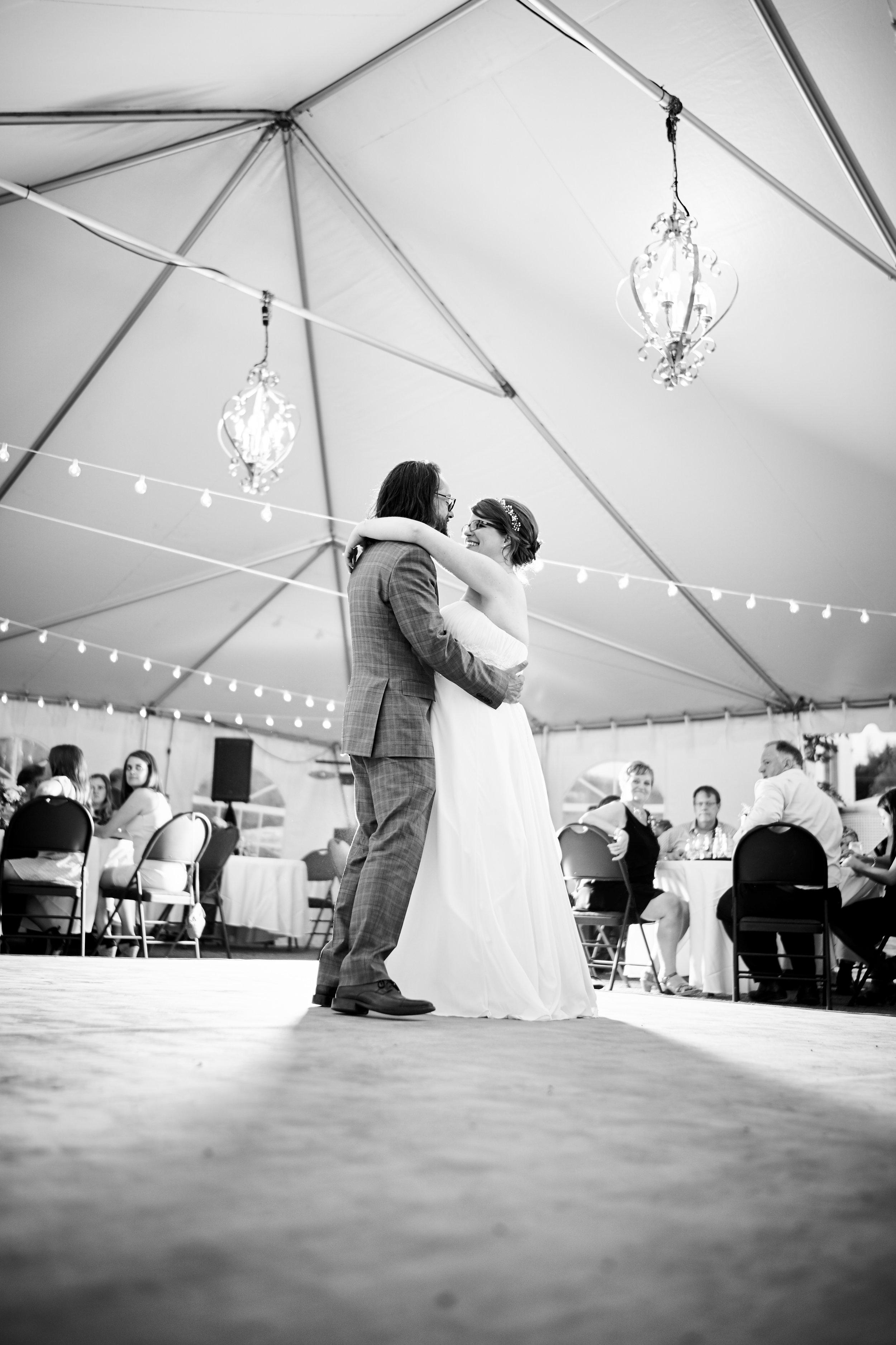 Heather & Joshua's Wedding 560.jpg