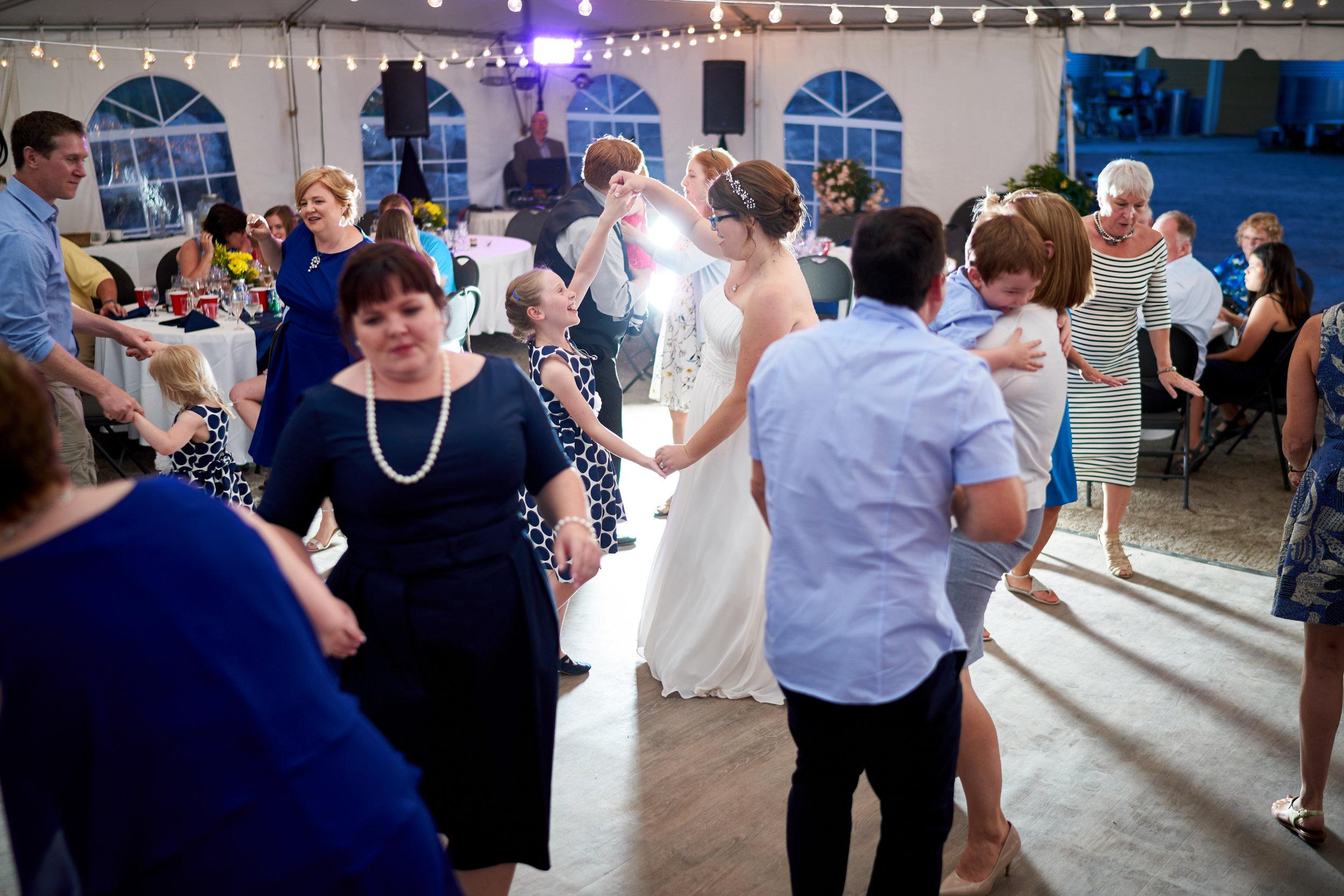 Heather & Joshua's Wedding 583.jpg