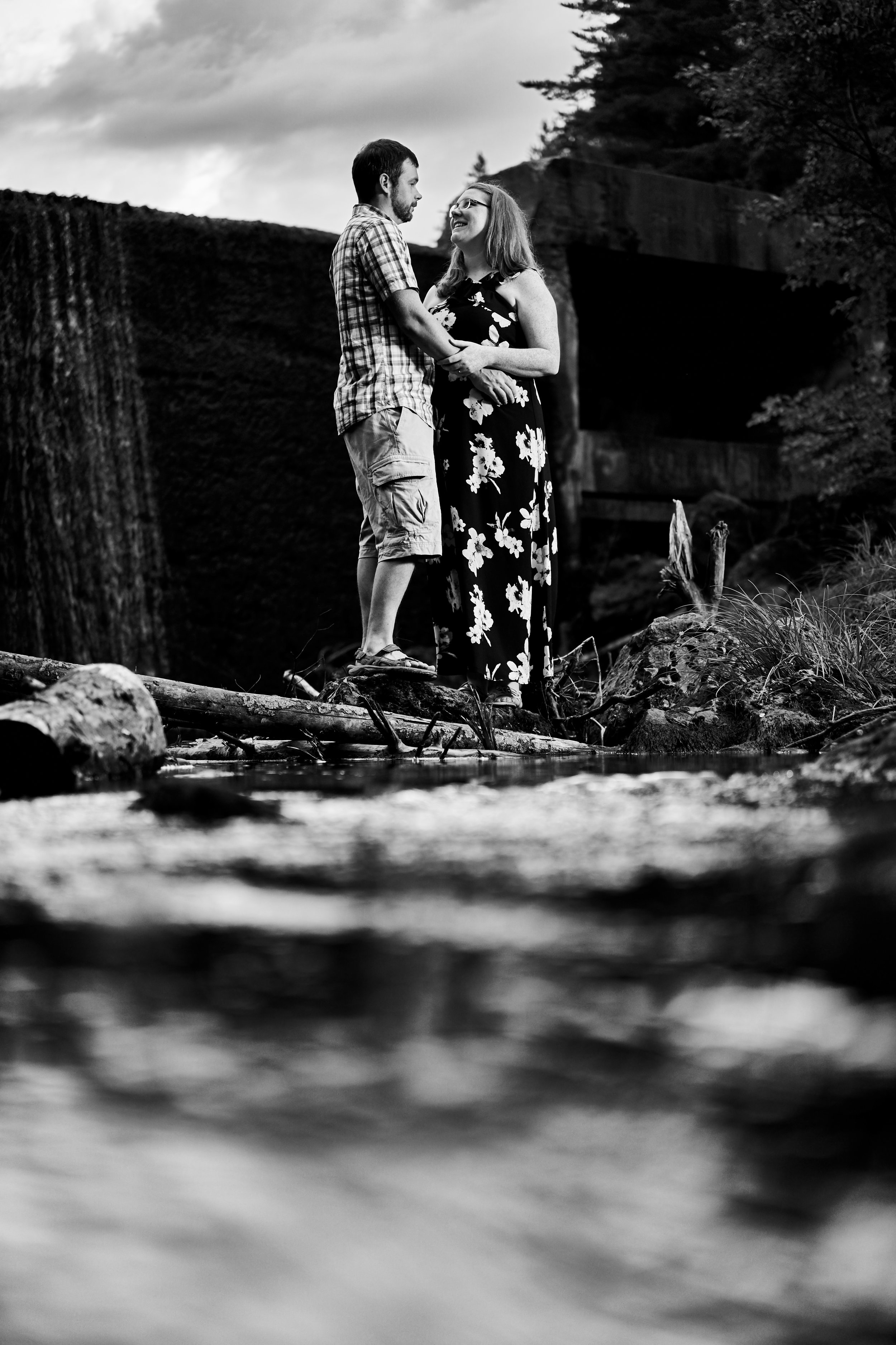 Alicia & Chris Engagement 053.jpg