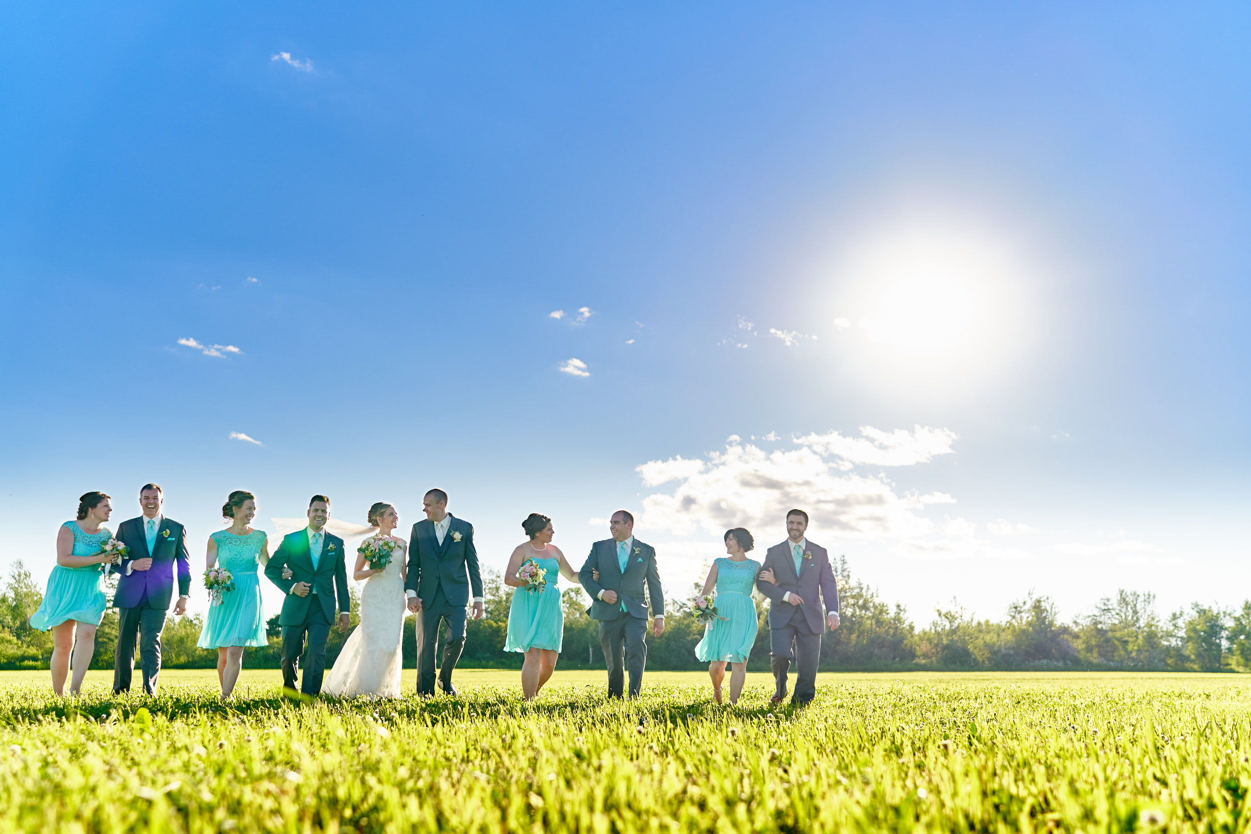 For lots more info specific to your wedding day, click here for my wedding planning page.