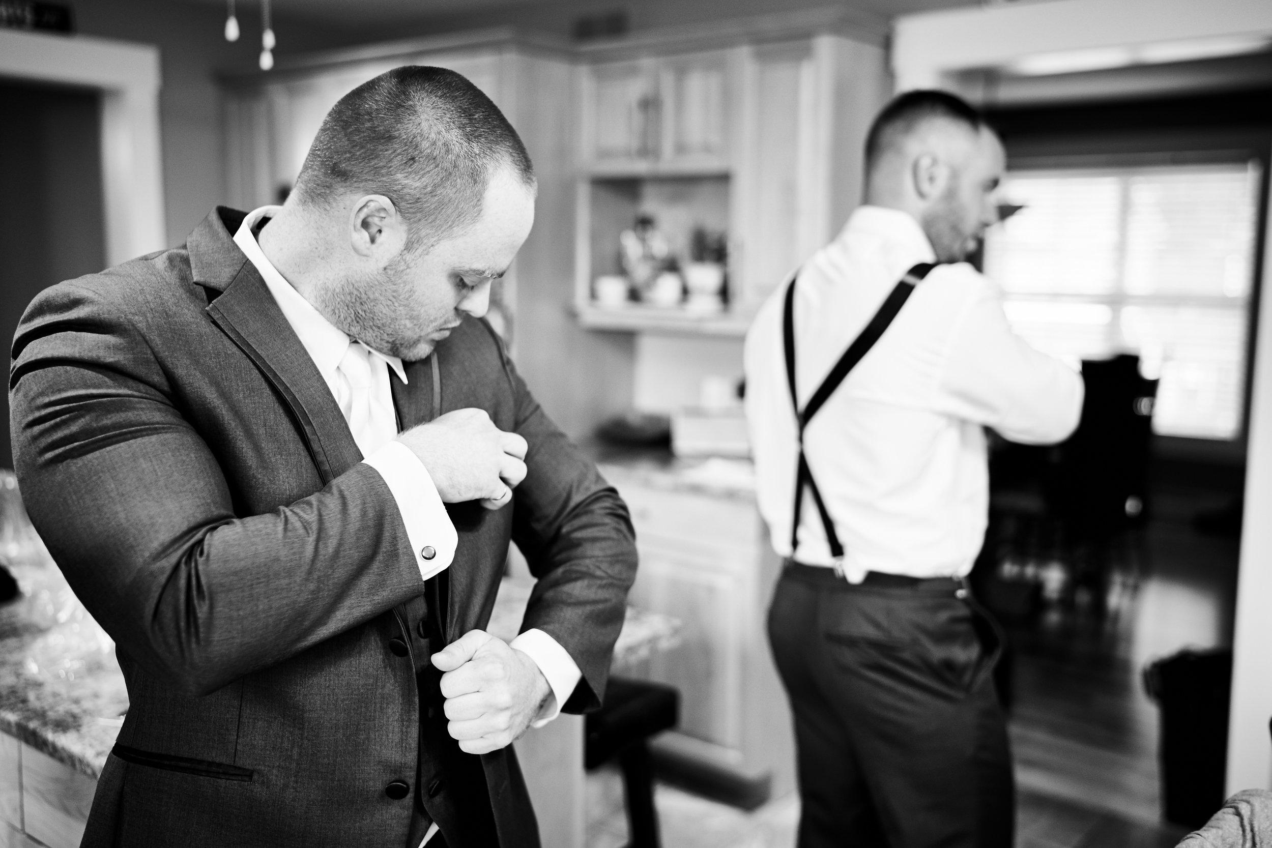 Megan & David's Wedding 069.jpg