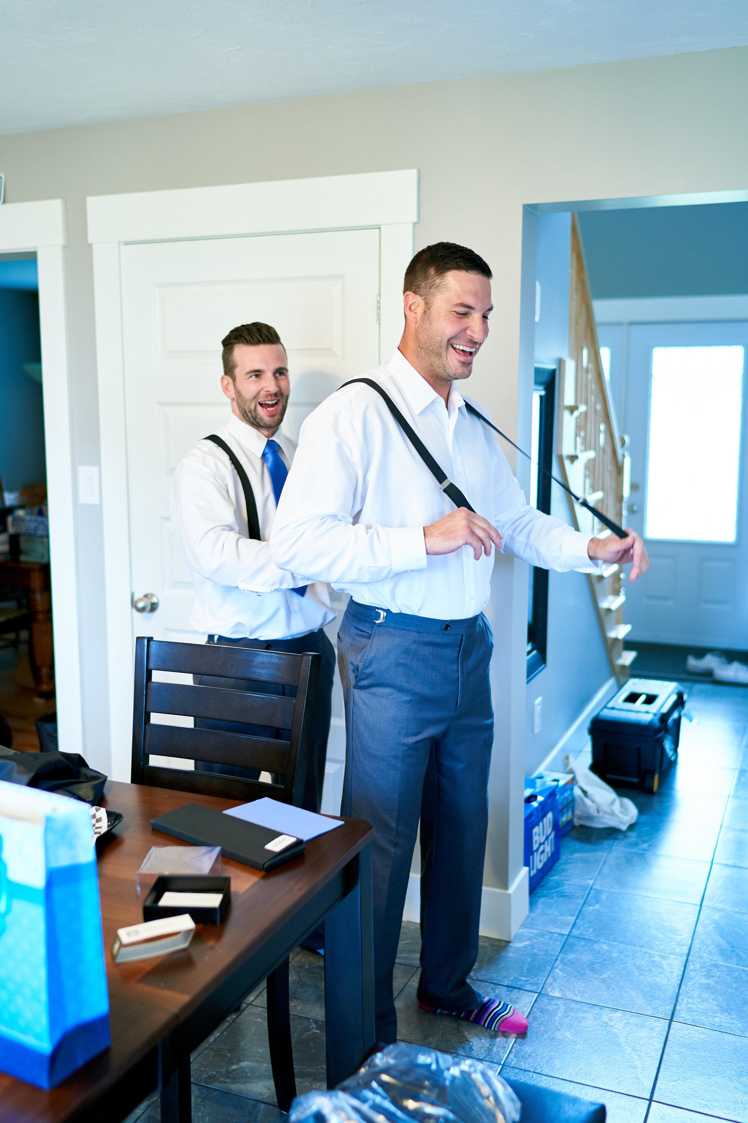 Megan & David's Wedding 070.jpg