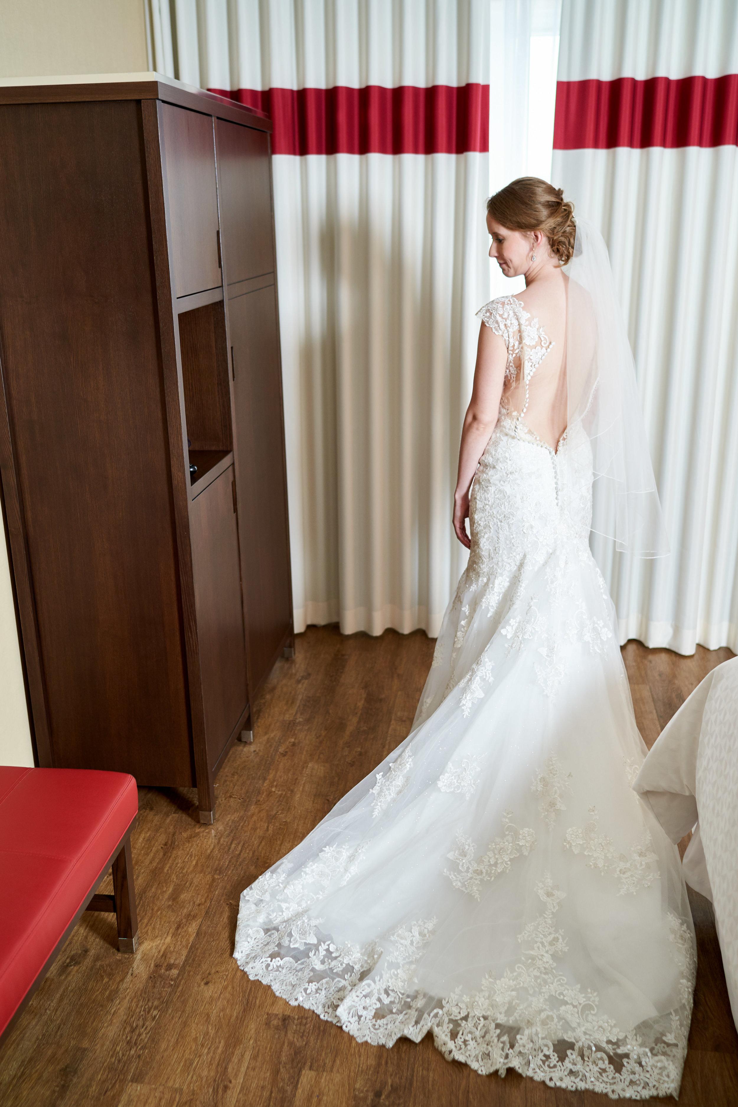 Megan & David's Wedding 155.jpg