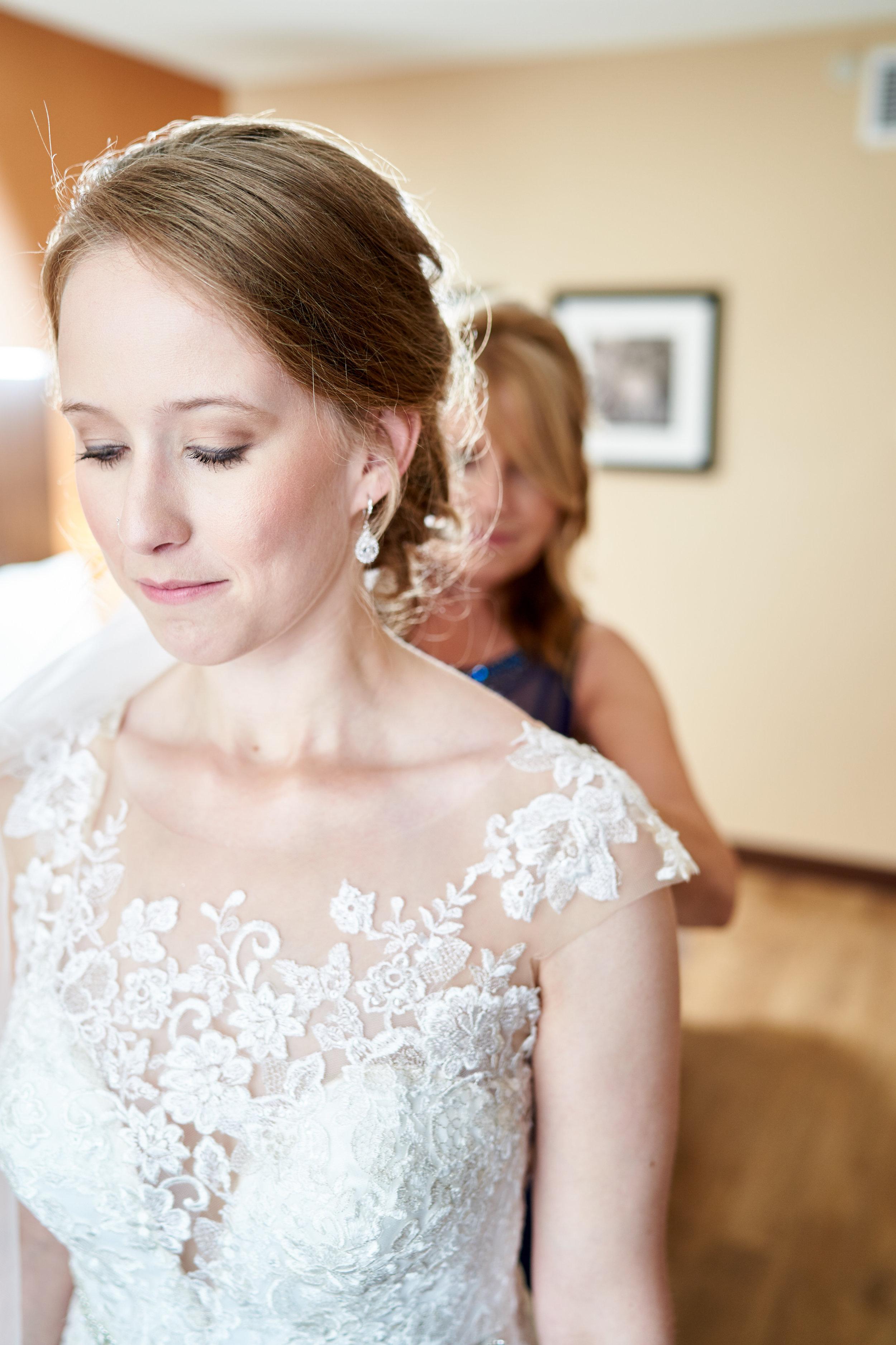 Megan & David's Wedding 158.jpg