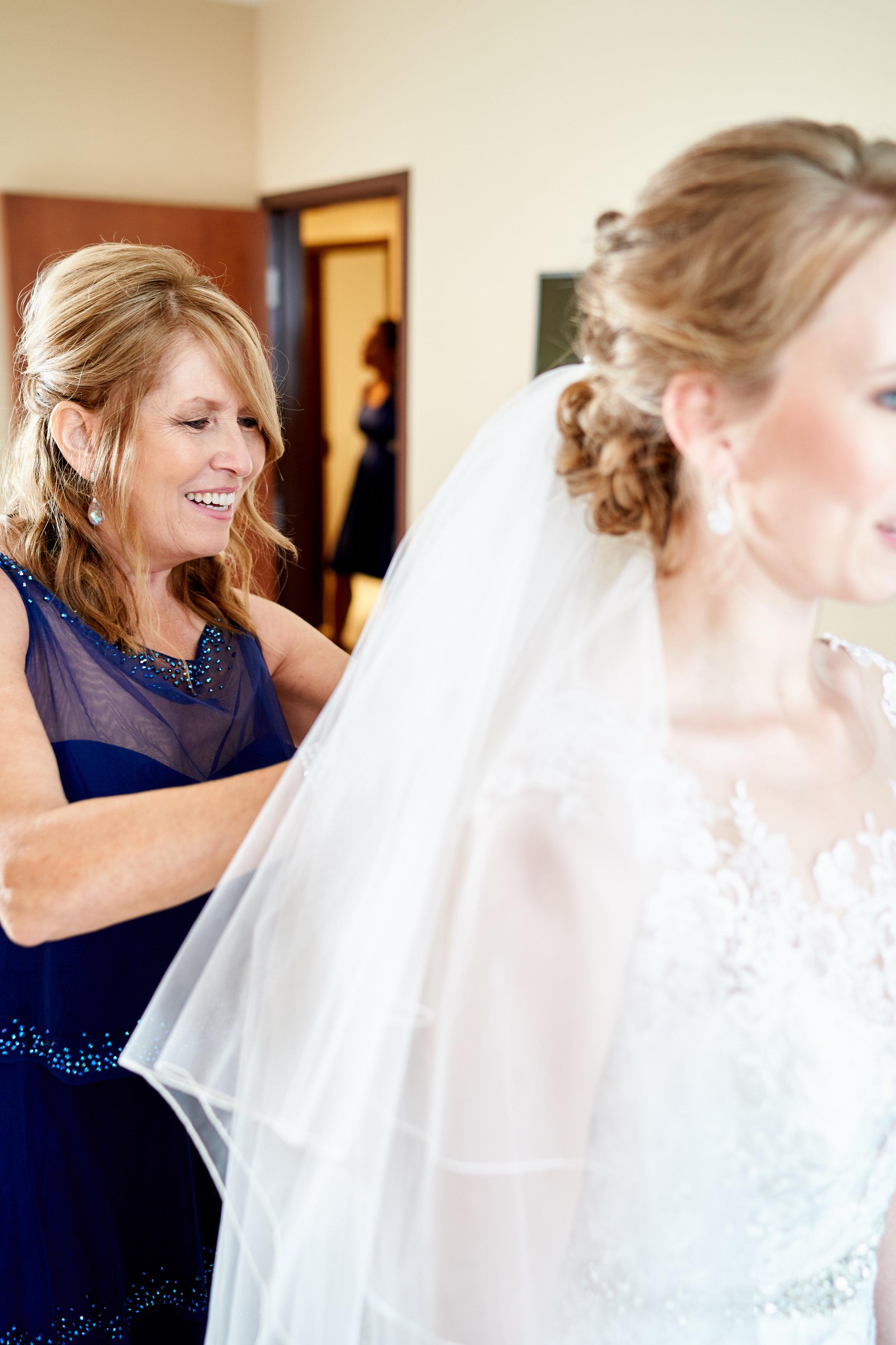 Megan & David's Wedding 163.jpg
