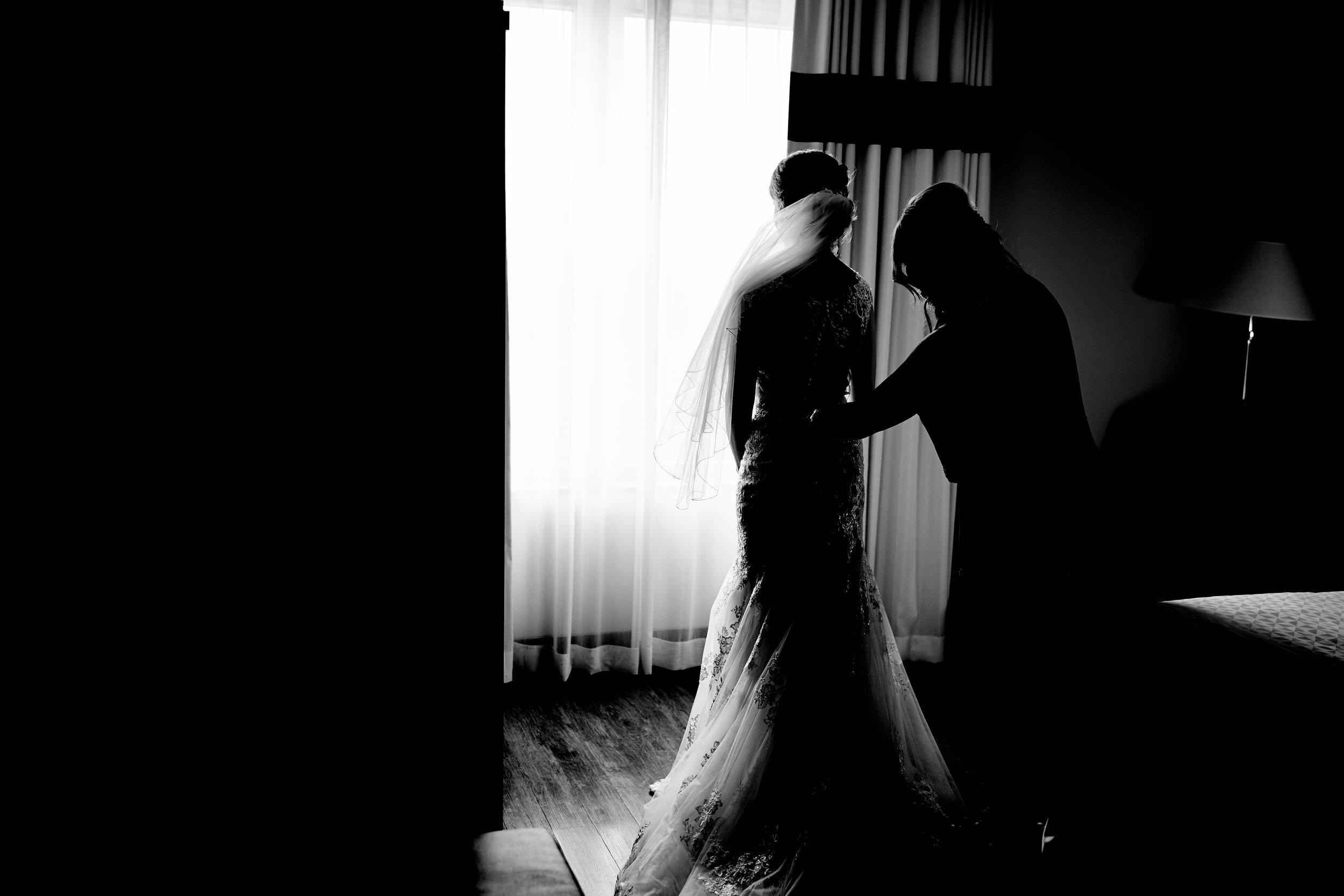 Megan & David's Wedding 169.jpg