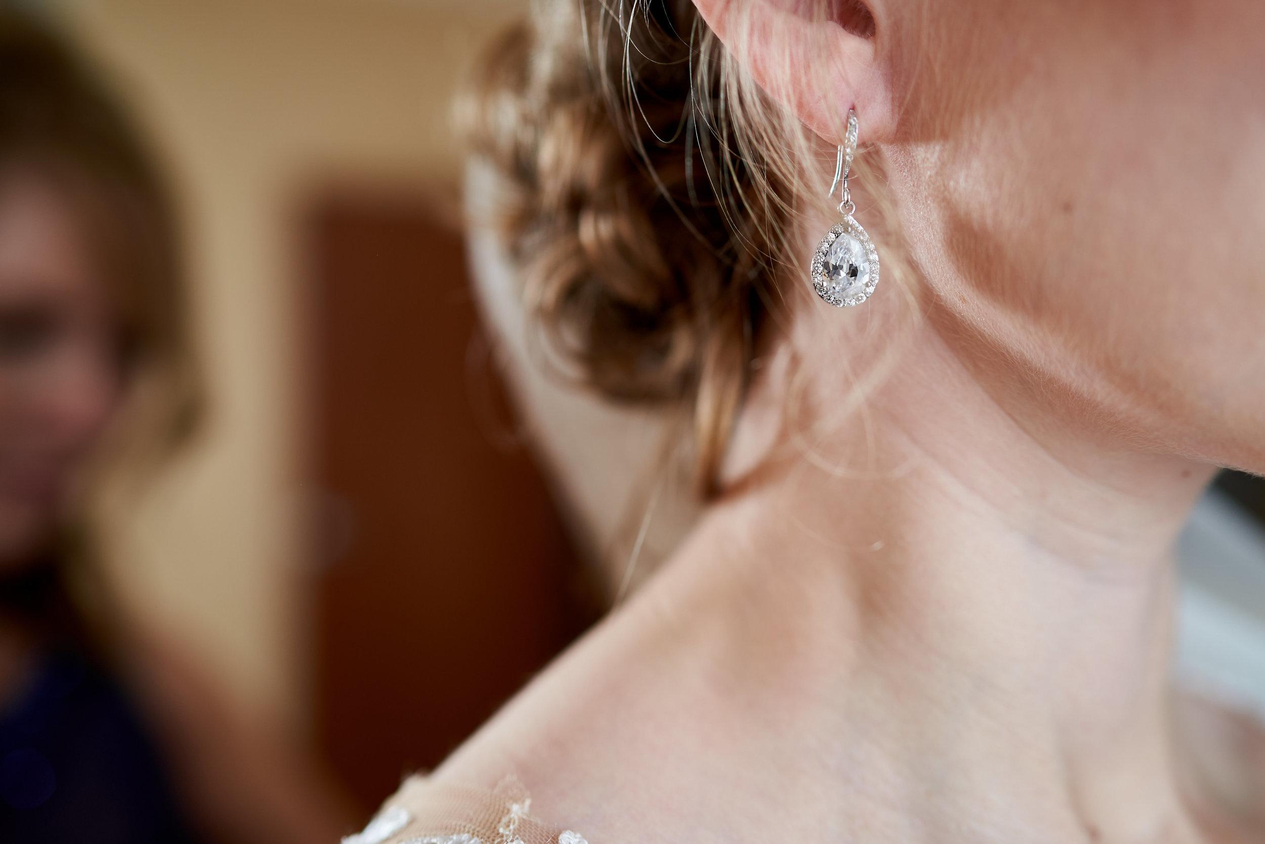Megan & David's Wedding 175.jpg