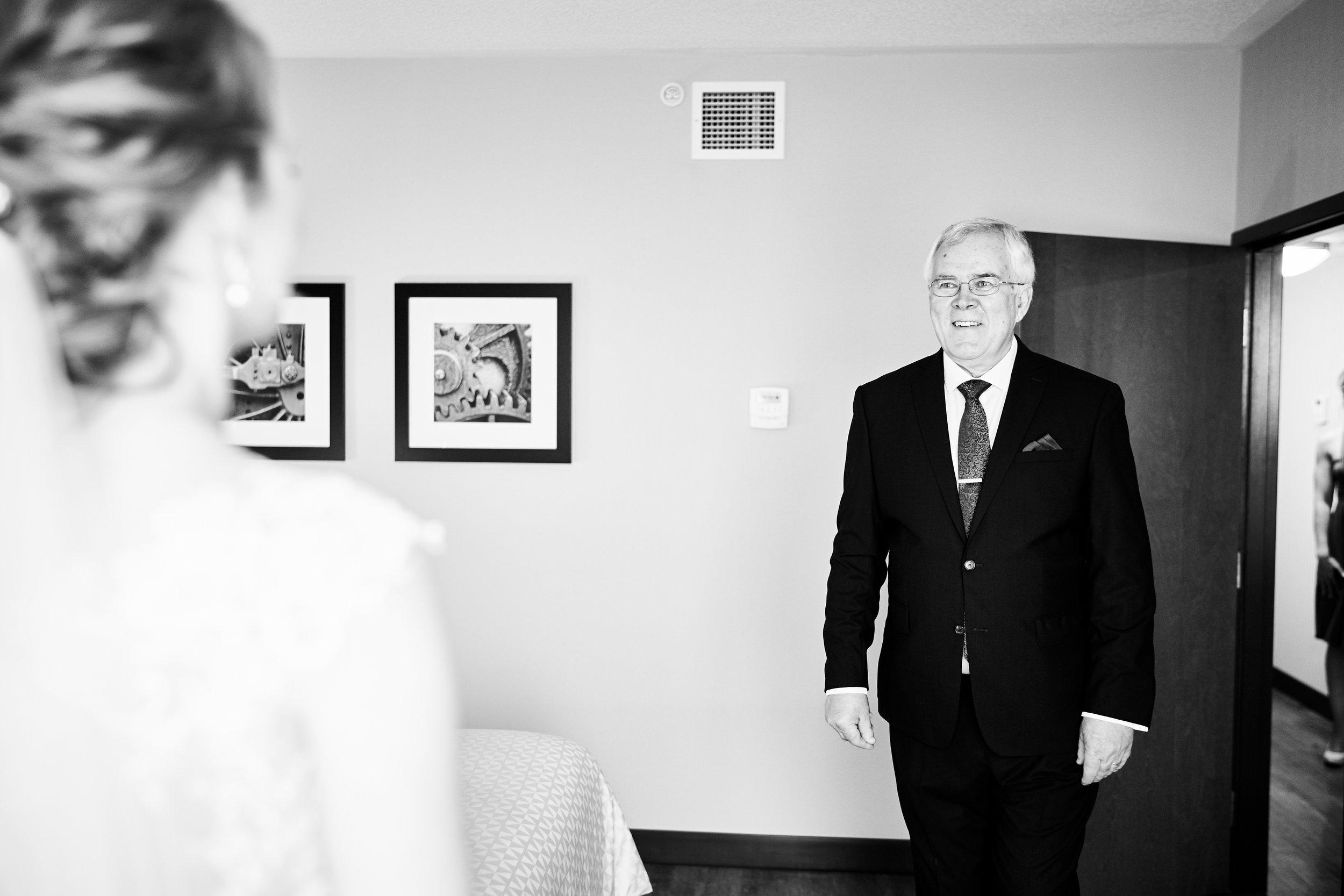 Megan & David's Wedding 206.jpg