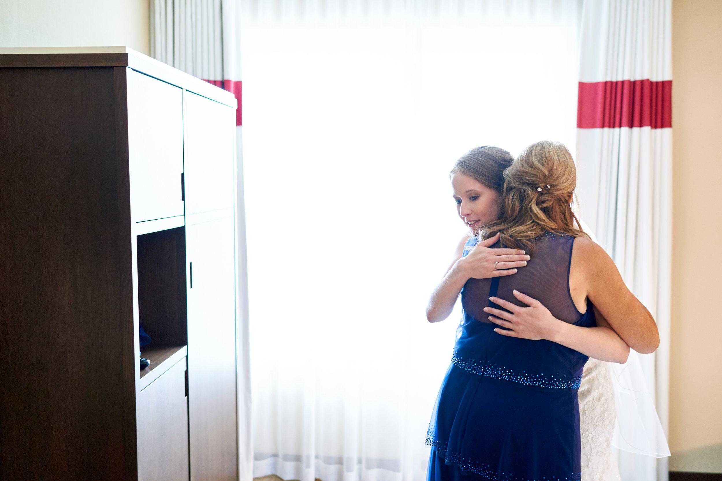 Megan & David's Wedding 200.jpg