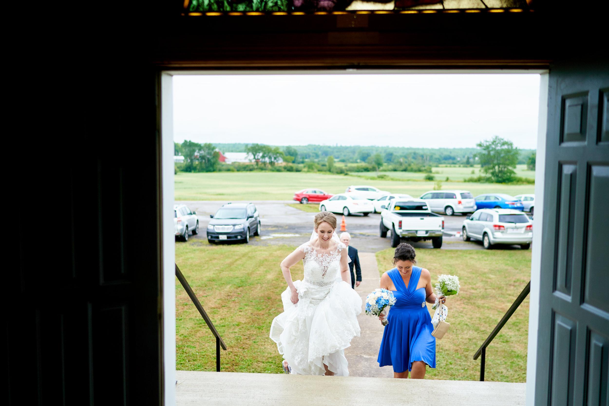 Megan & David's Wedding 224.jpg