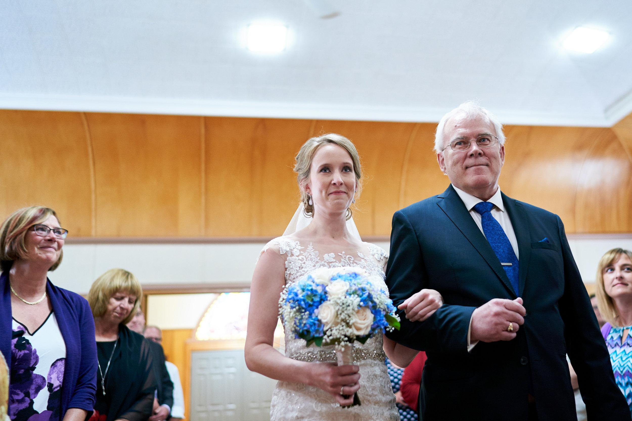 Megan & David's Wedding 250.jpg