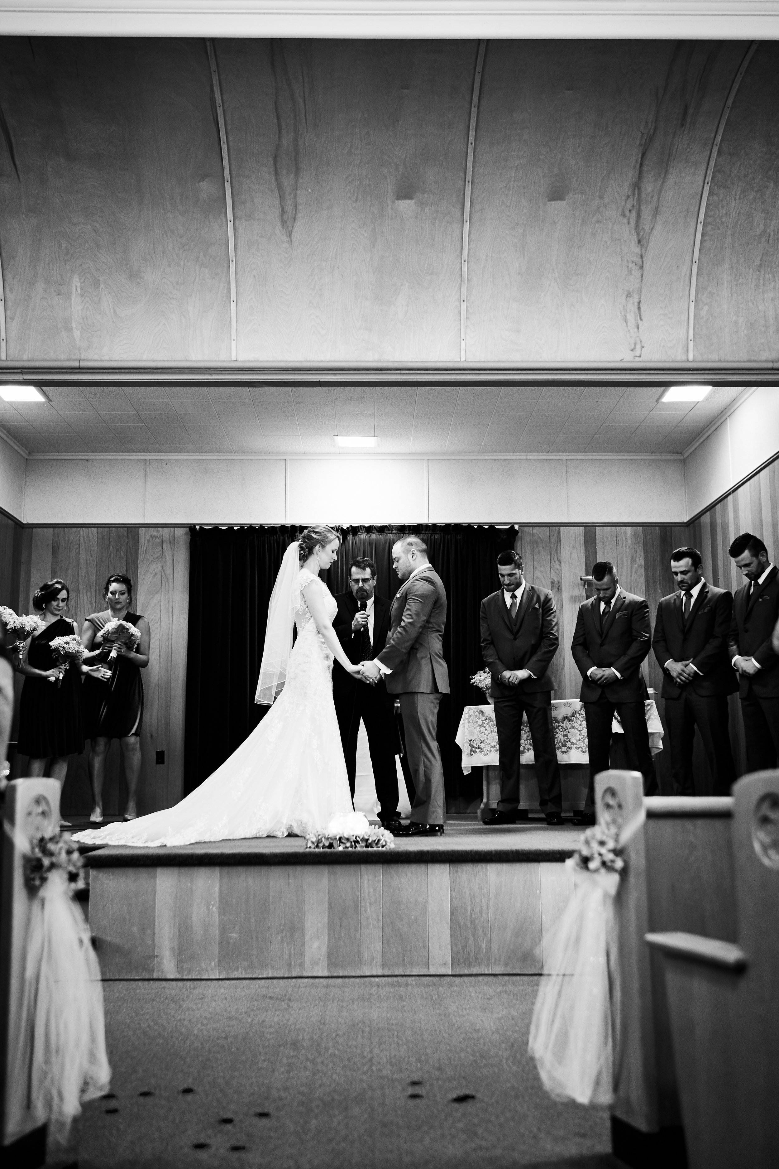 Megan & David's Wedding 257.jpg