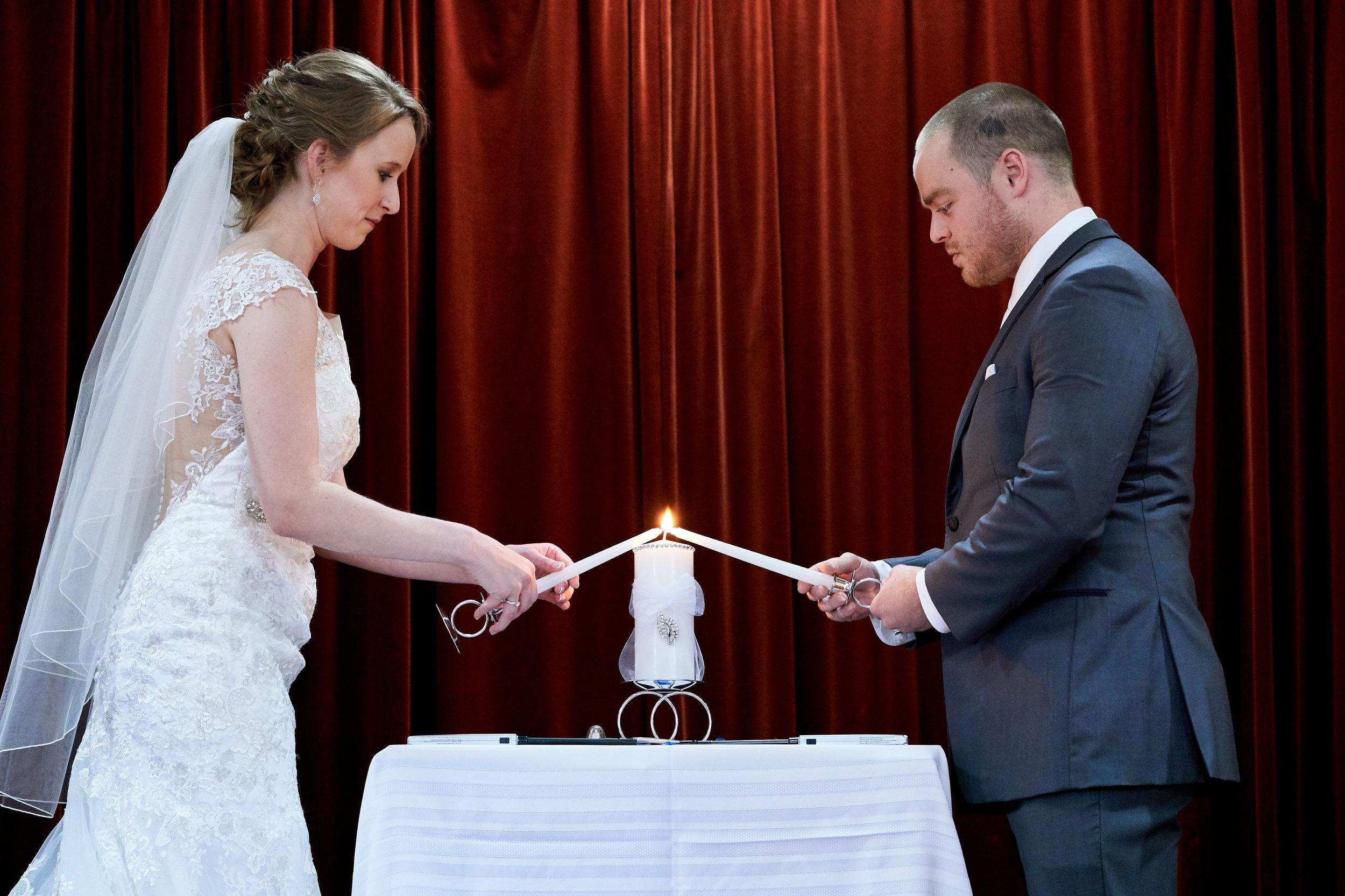 Megan & David's Wedding 267.jpg
