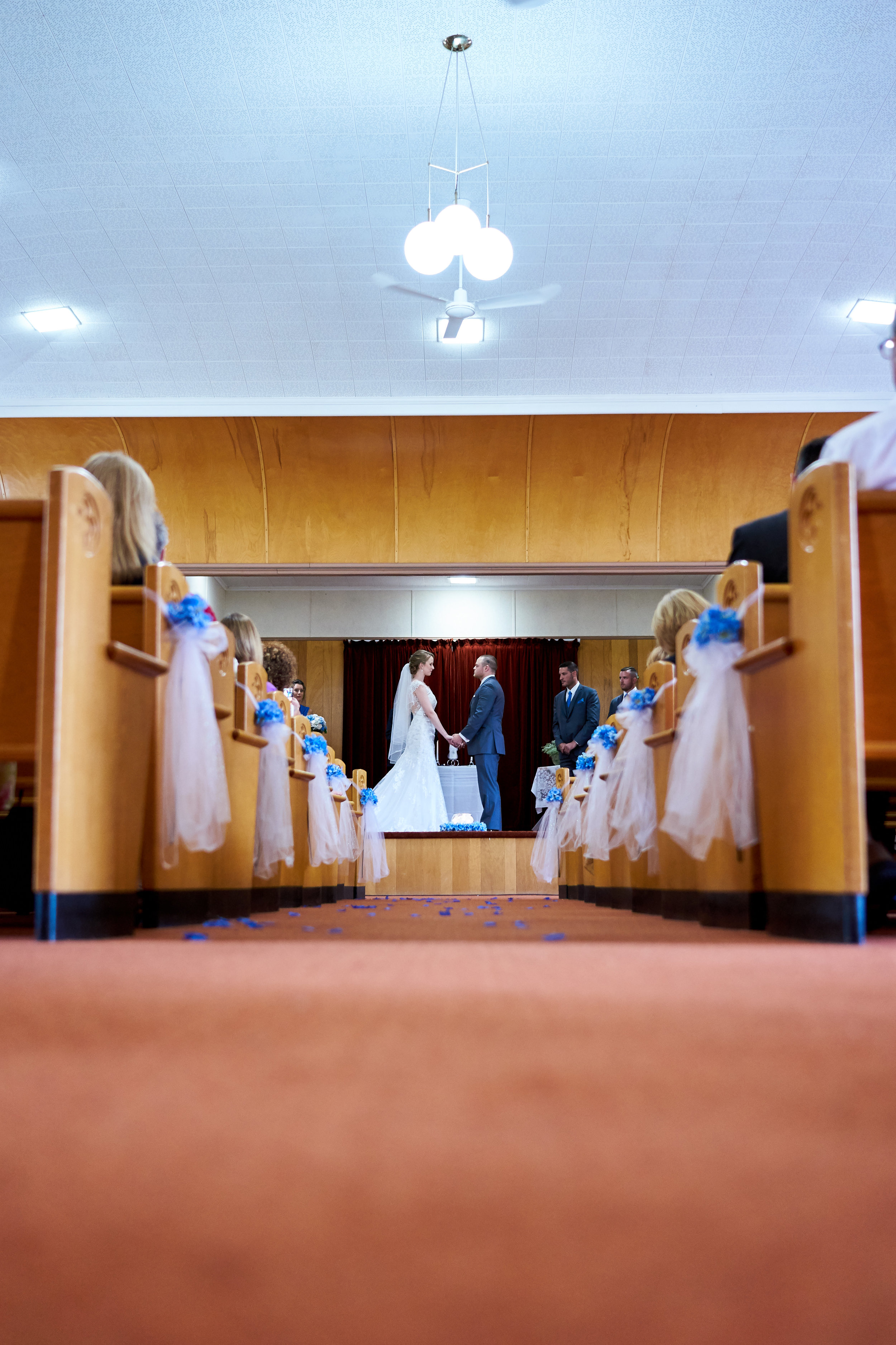 Megan & David's Wedding 275.jpg