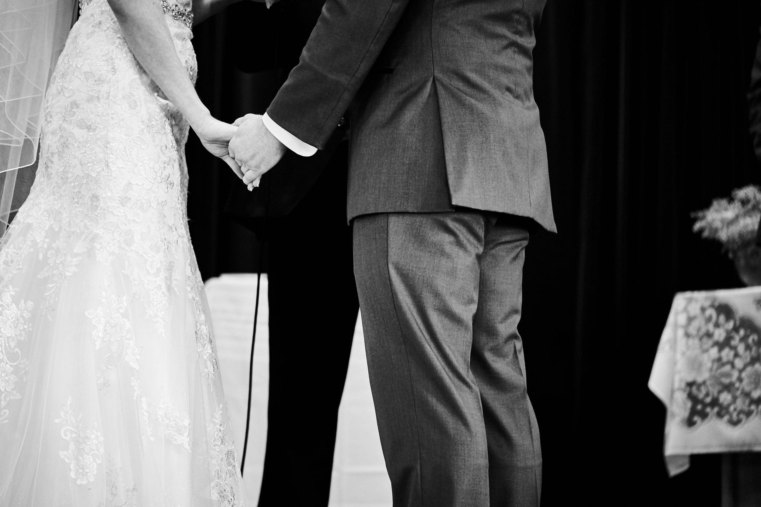 Megan & David's Wedding 284.jpg