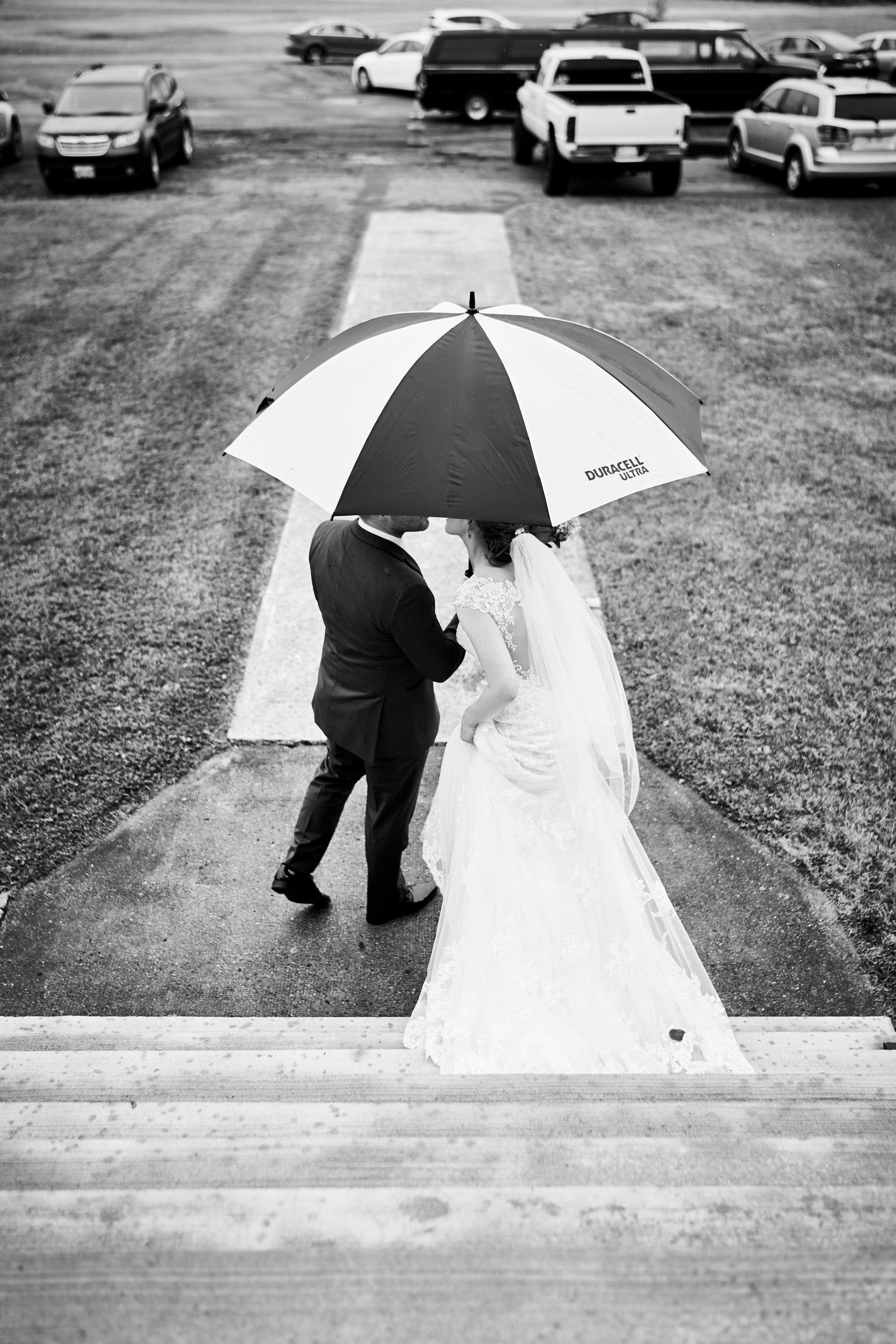 Megan & David's Wedding 315.jpg