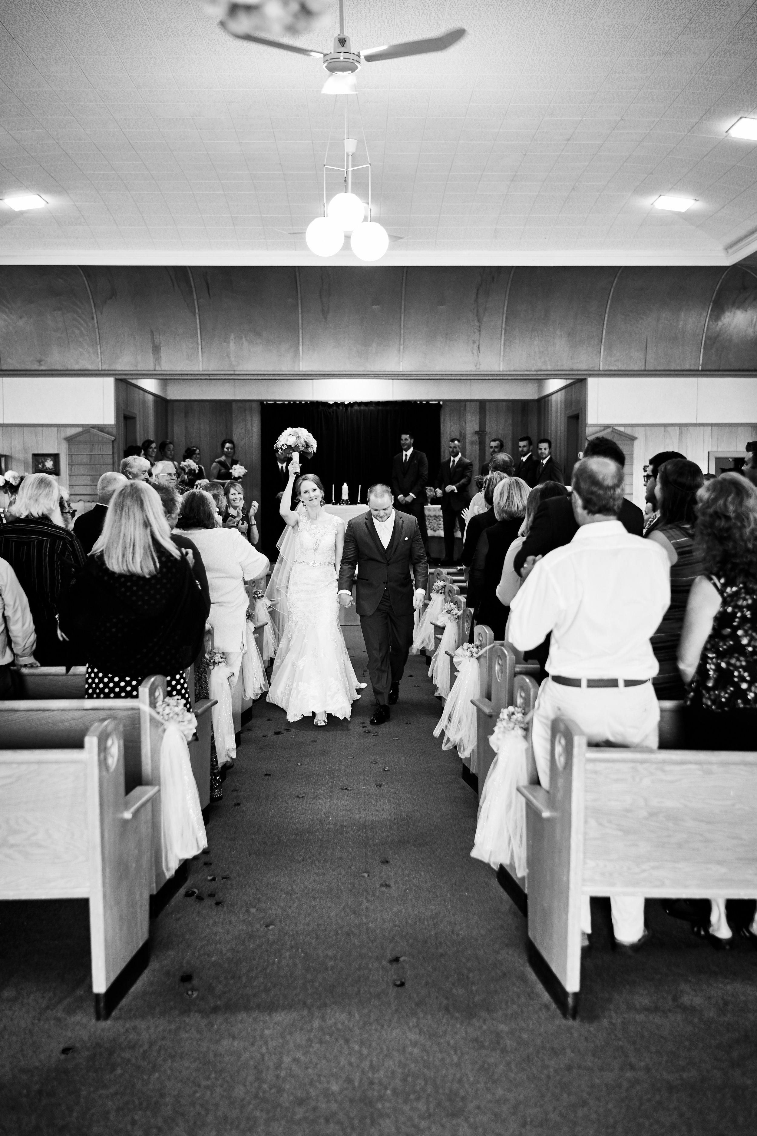 Megan & David's Wedding 311.jpg