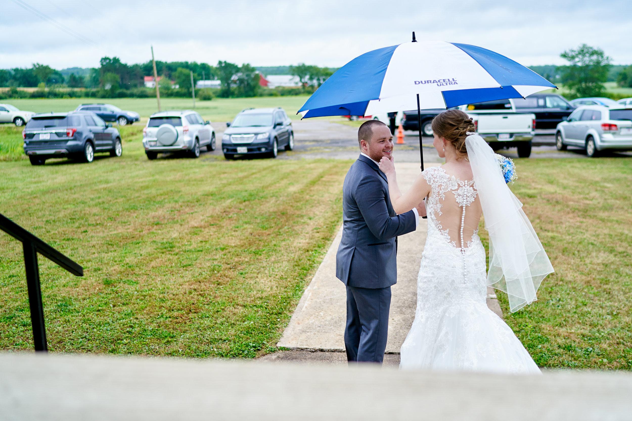 Megan & David's Wedding 316.jpg
