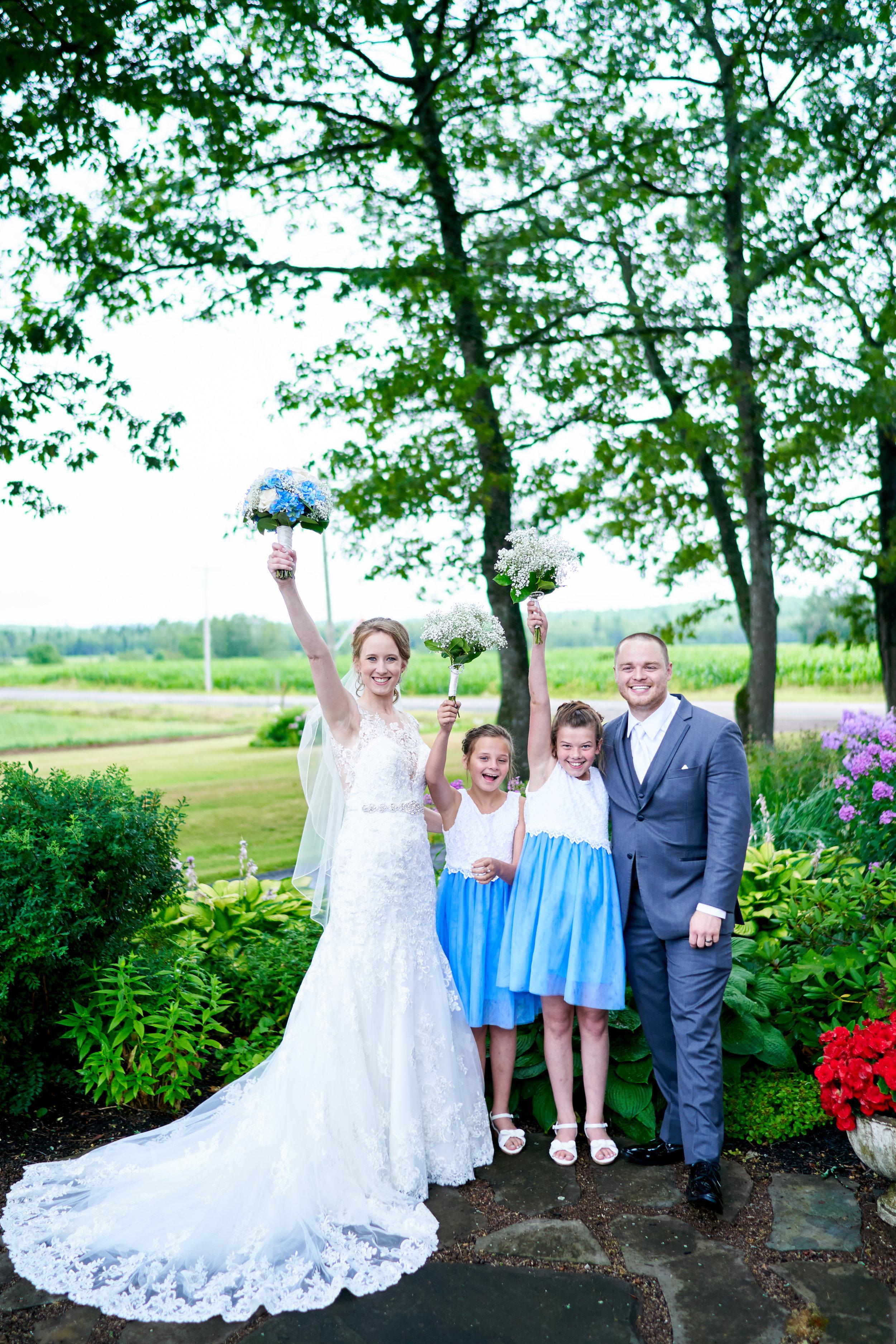 Megan & David's Wedding 348.jpg