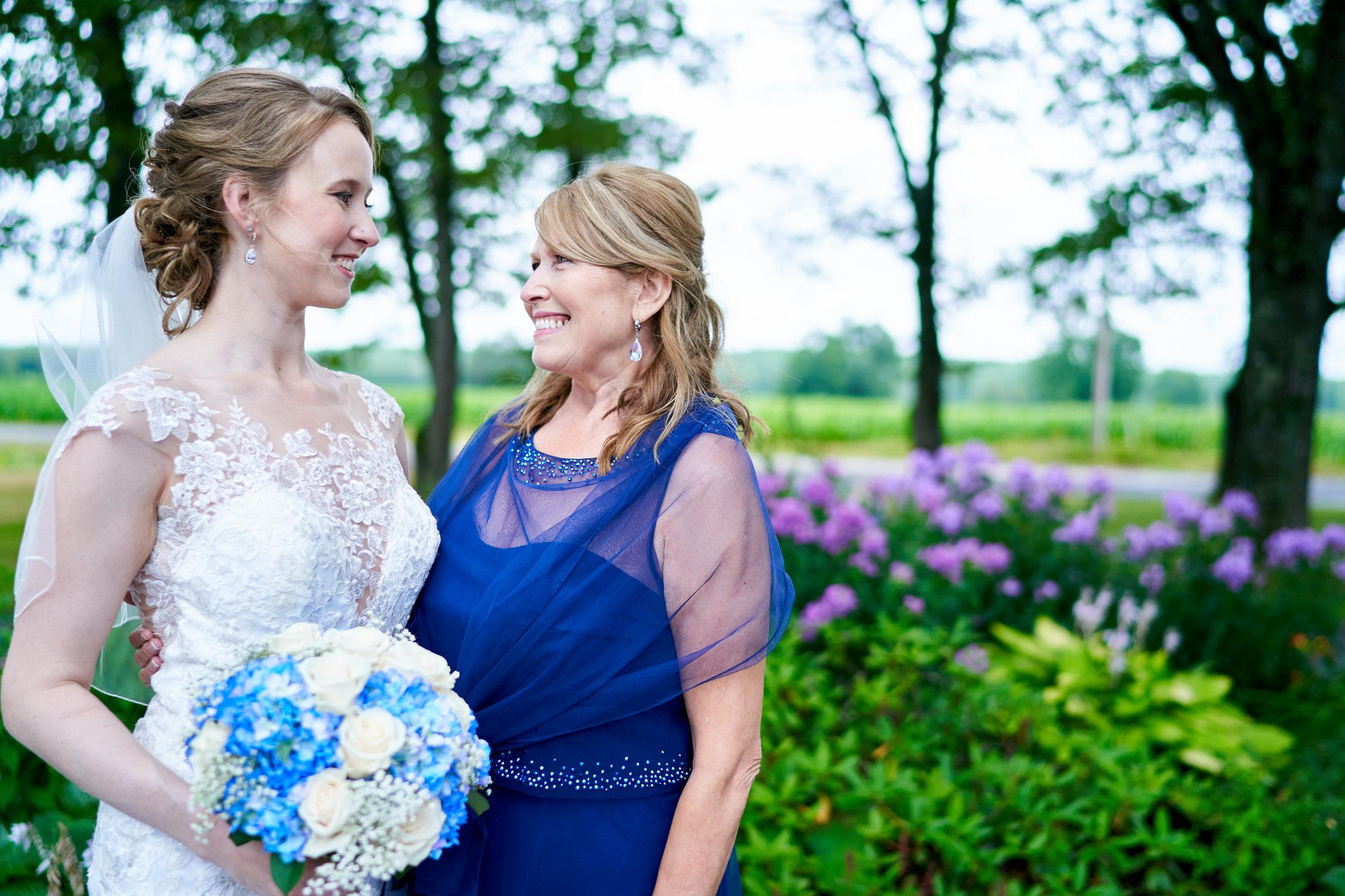 Megan & David's Wedding 360.jpg