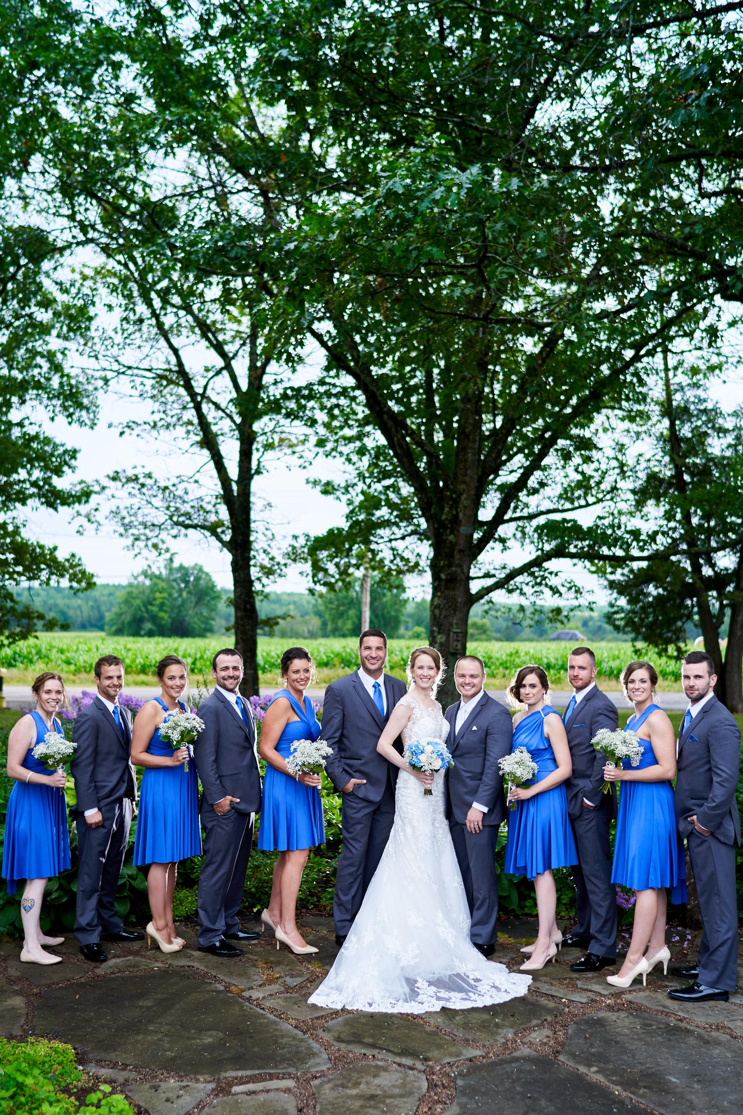 Megan & David's Wedding 418.jpg