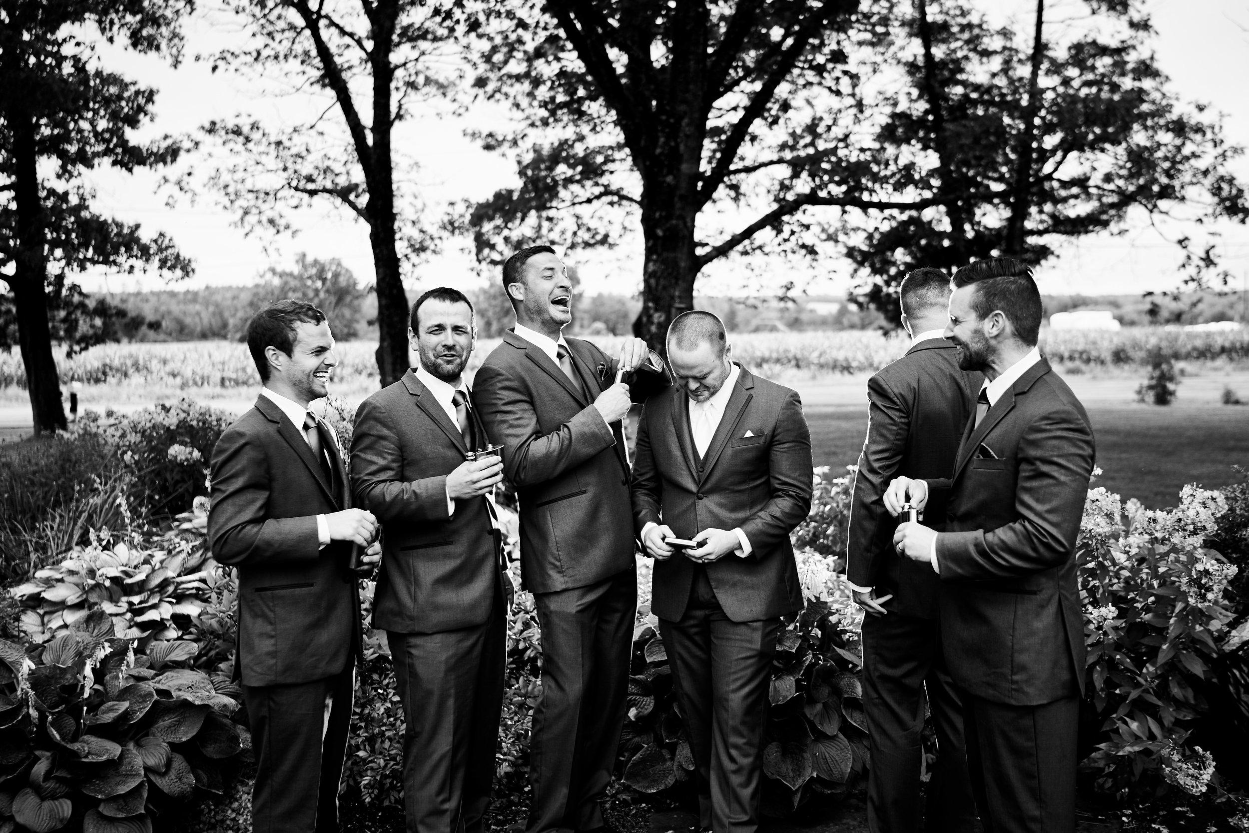 Megan & David's Wedding 425.jpg