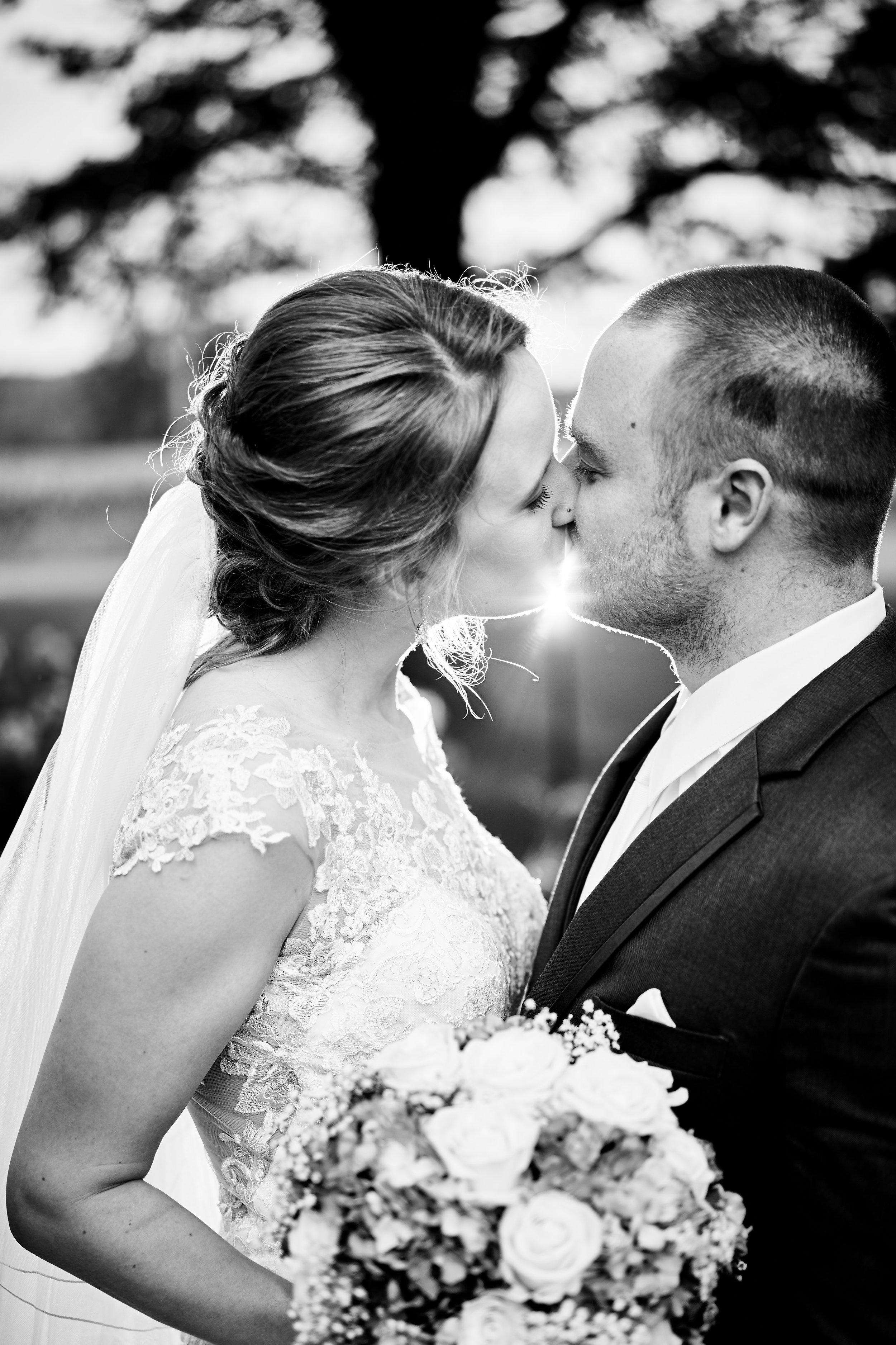 Megan & David's Wedding 475.jpg