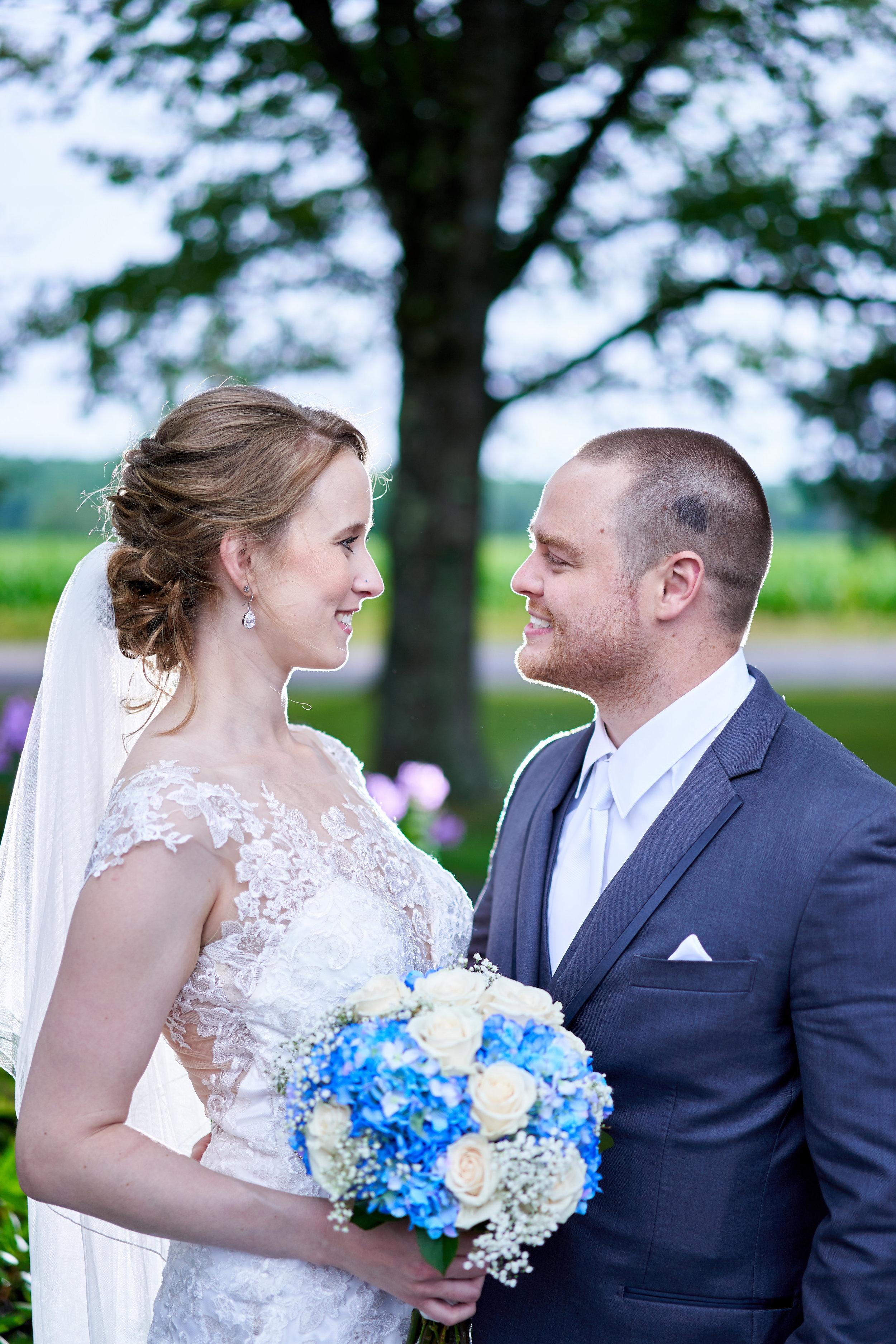 Megan & David's Wedding 471.jpg