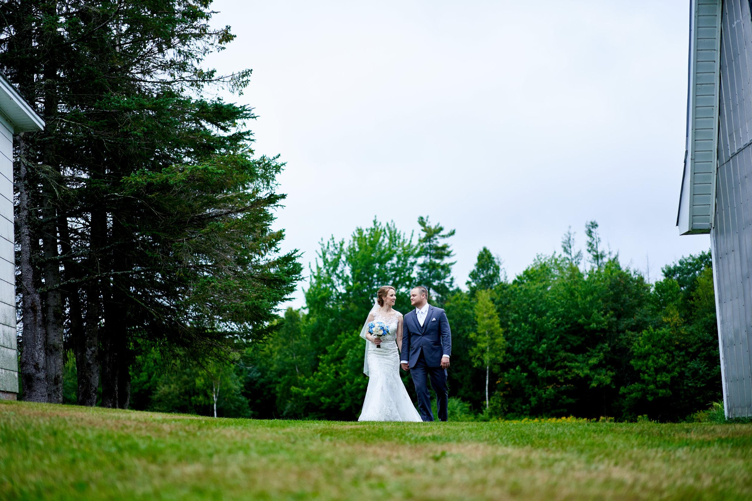 Megan & David's Wedding 487.jpg
