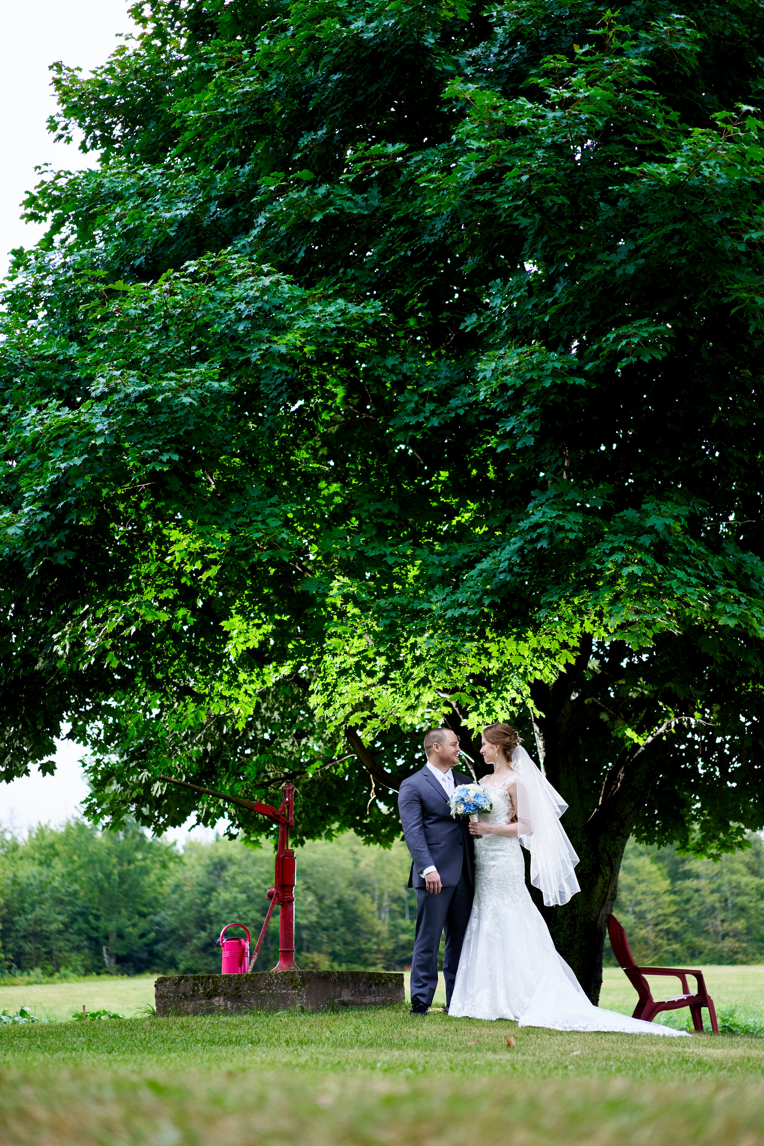 Megan & David's Wedding 482.jpg