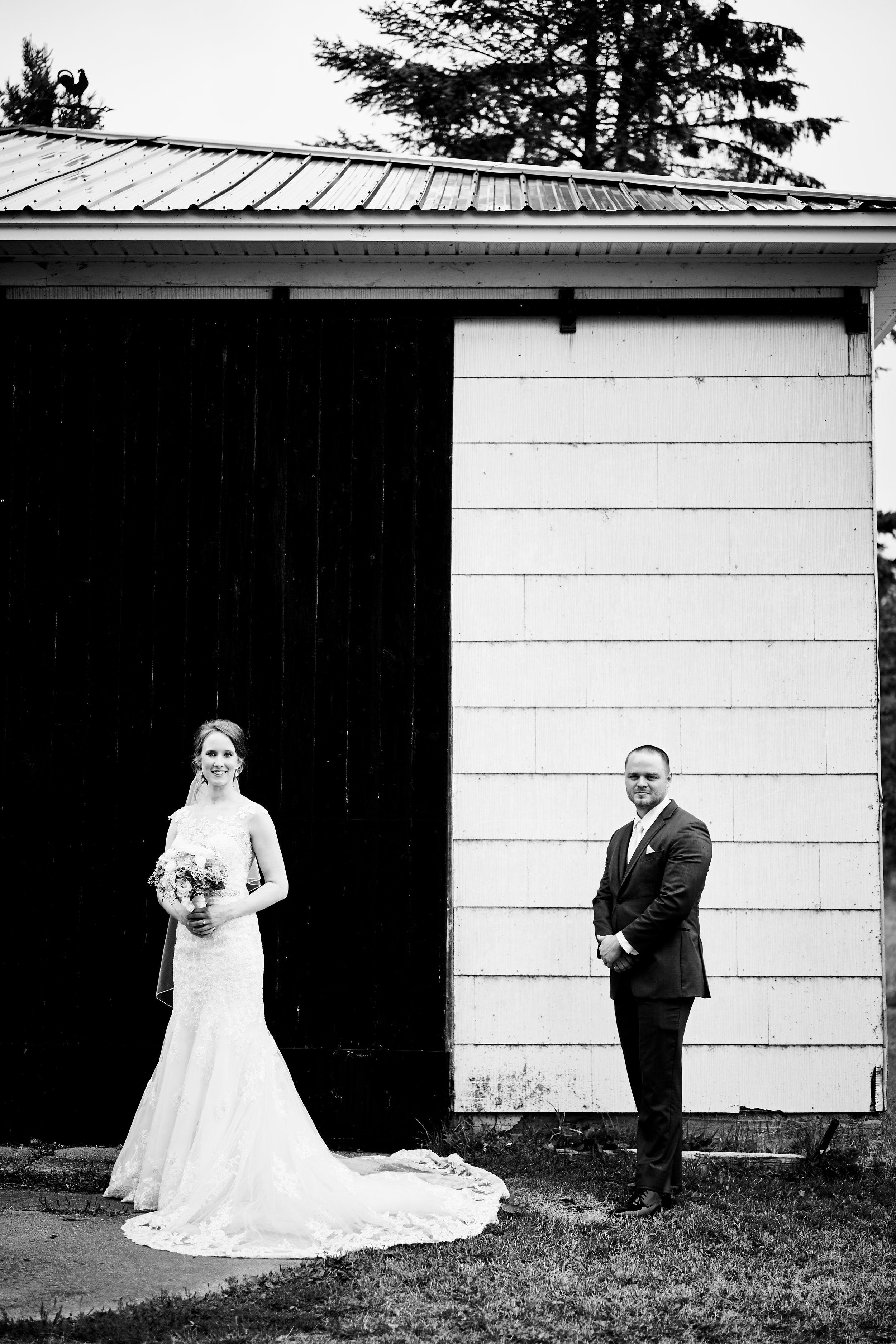 Megan & David's Wedding 496.jpg
